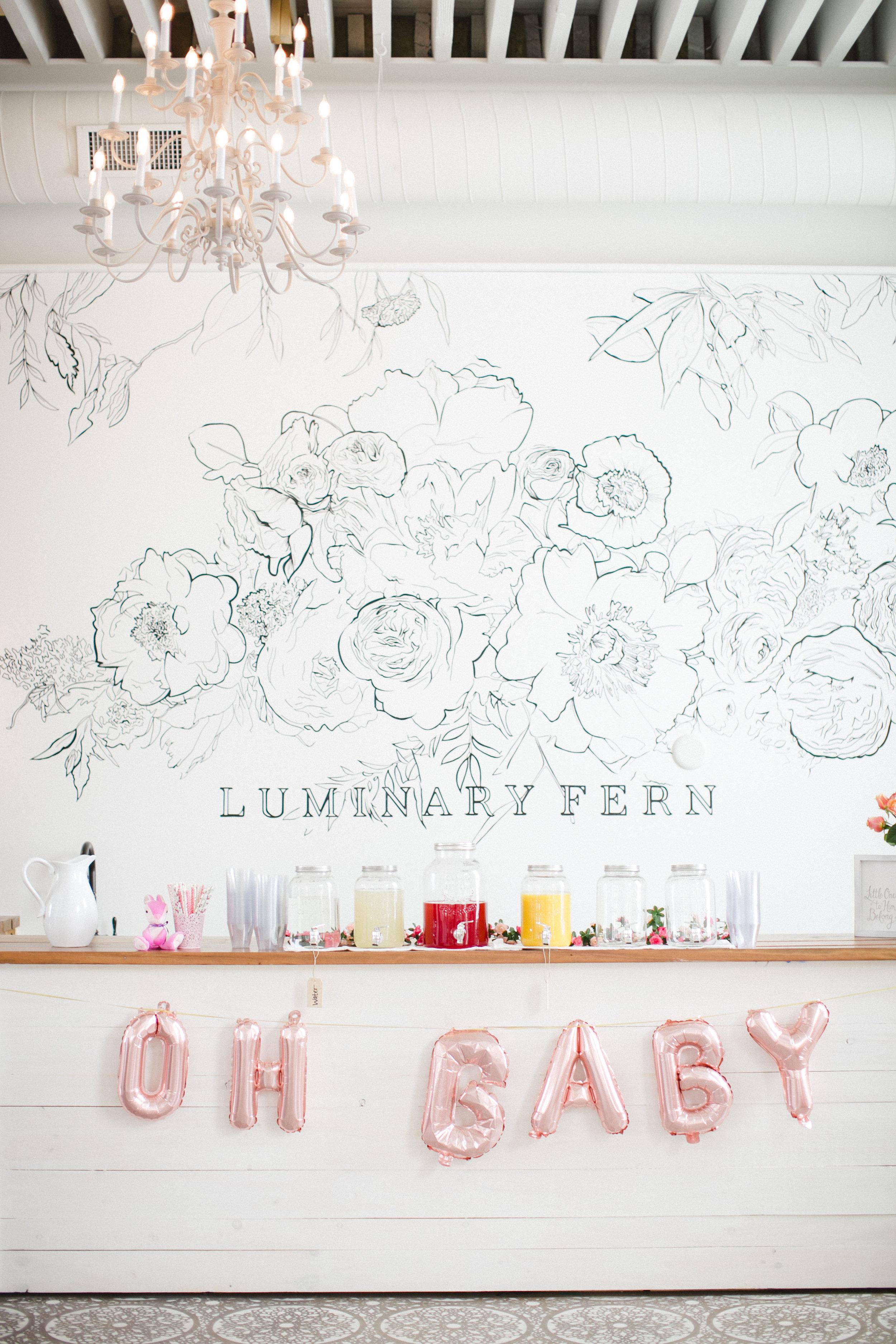 by Aimee Jobe Luminary Fern Brainerd Baby Shower Space-4.jpg