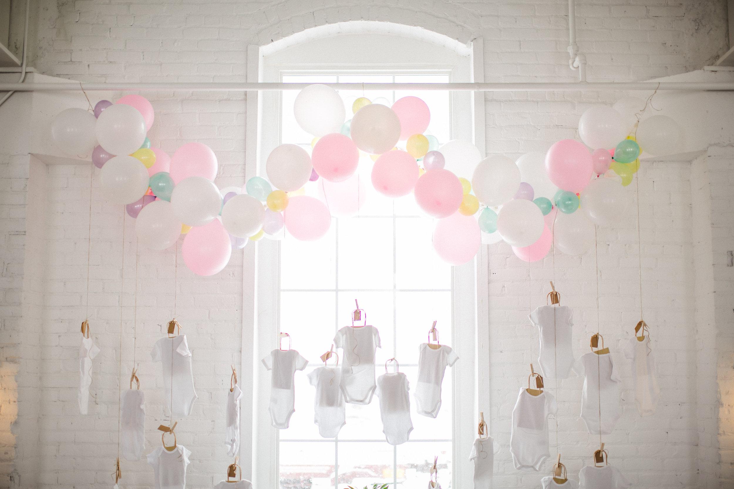 by Aimee Jobe Luminary Fern Brainerd Baby Shower Space-33.jpg