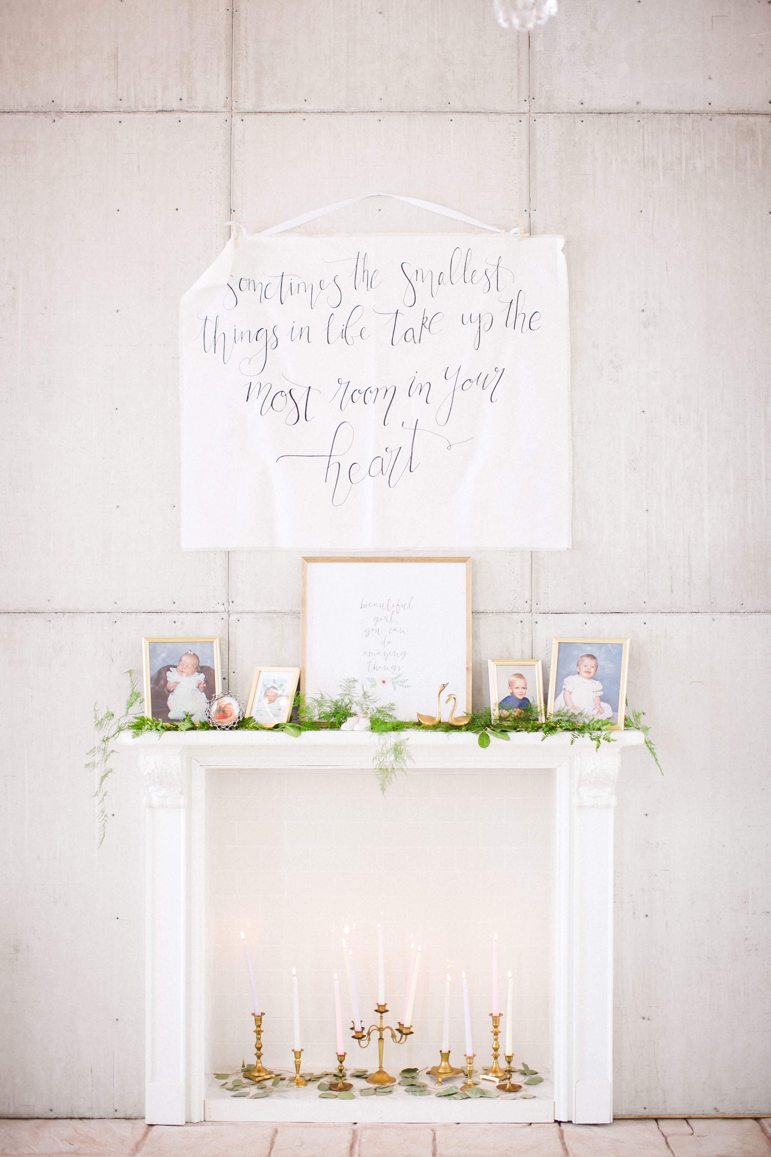 by Aimee Jobe Luminary Fern Brainerd Baby Shower Space-28.jpg