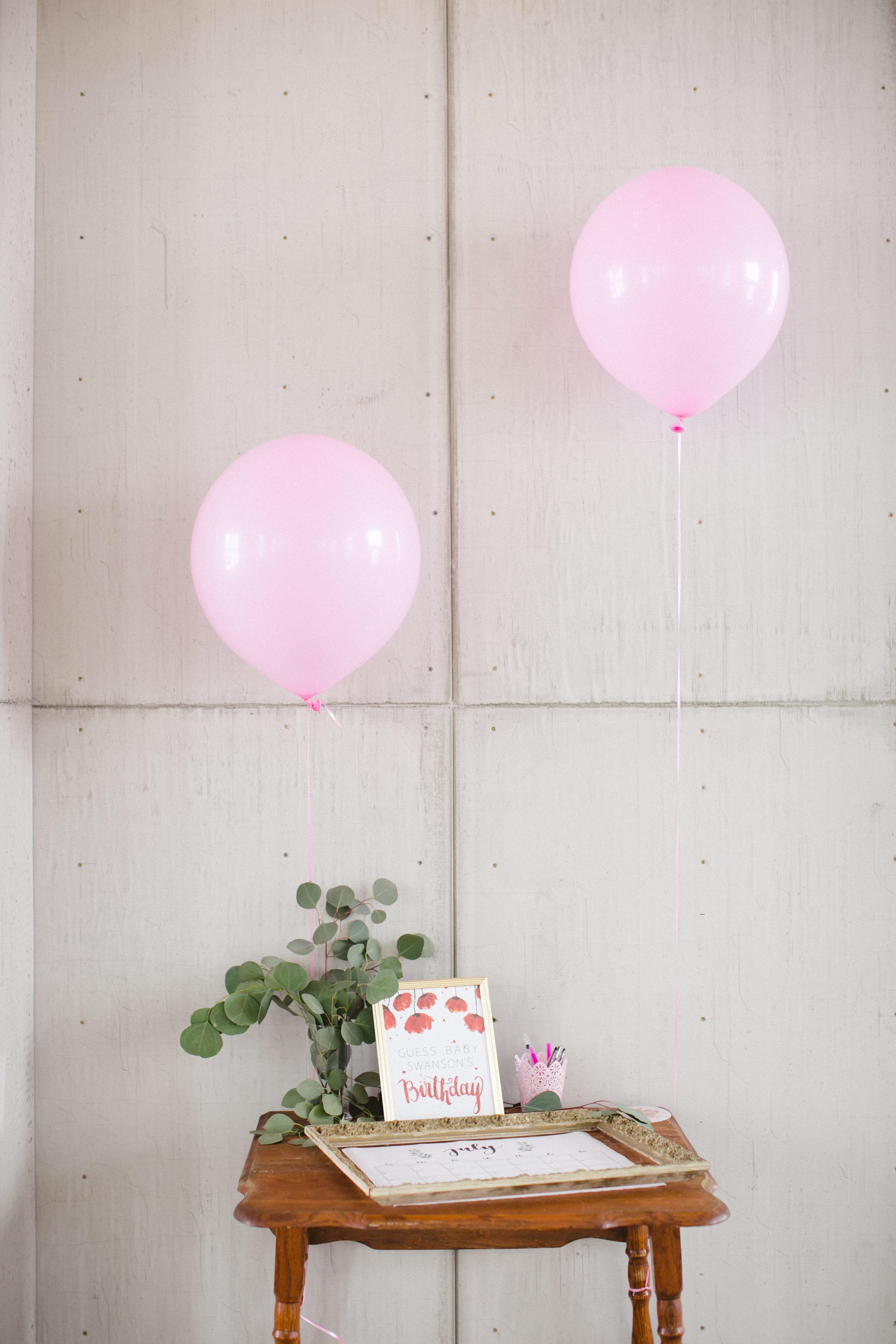 by Aimee Jobe Luminary Fern Brainerd Baby Shower Space-26.jpg