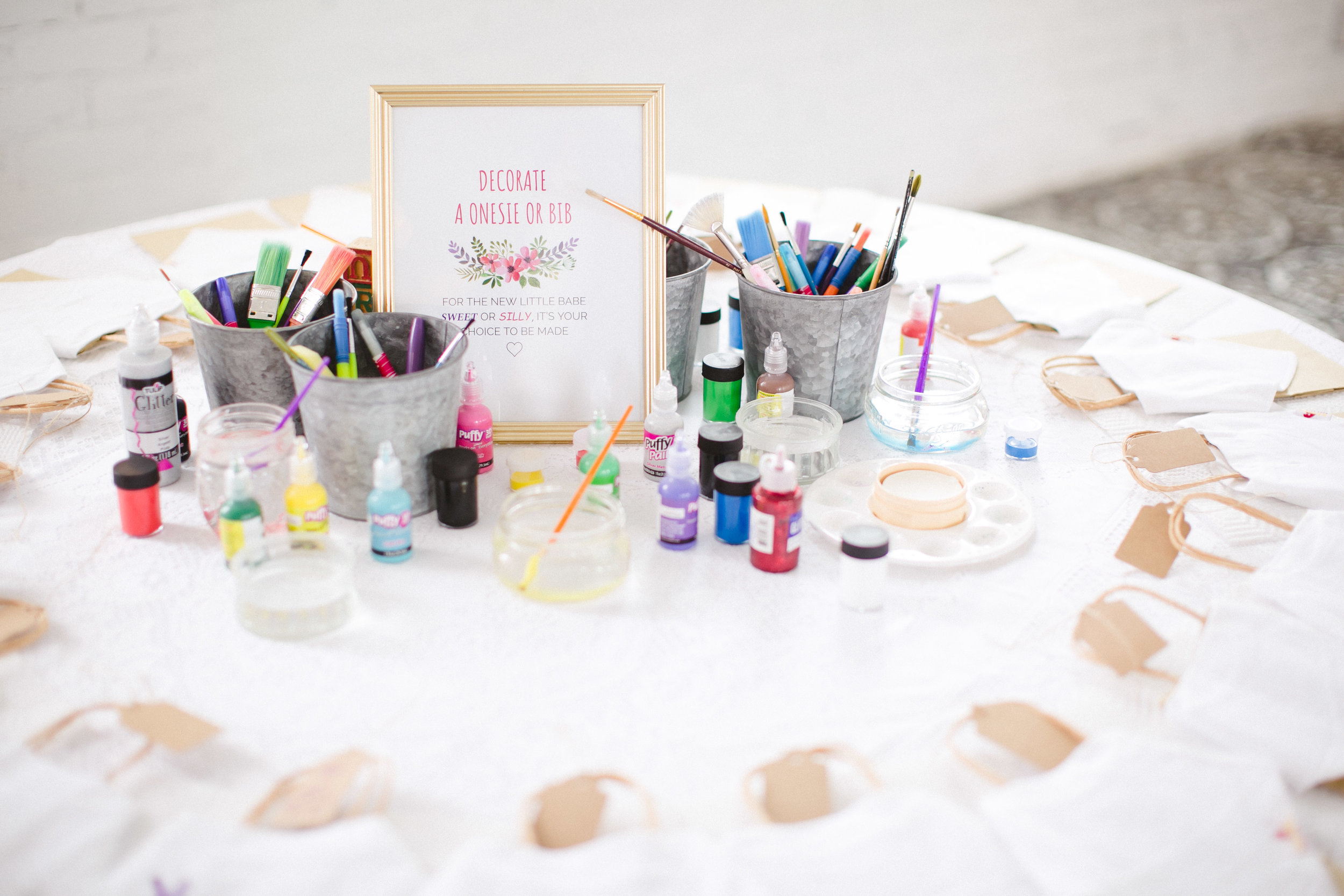 by Aimee Jobe Luminary Fern Brainerd Baby Shower Space-6.jpg