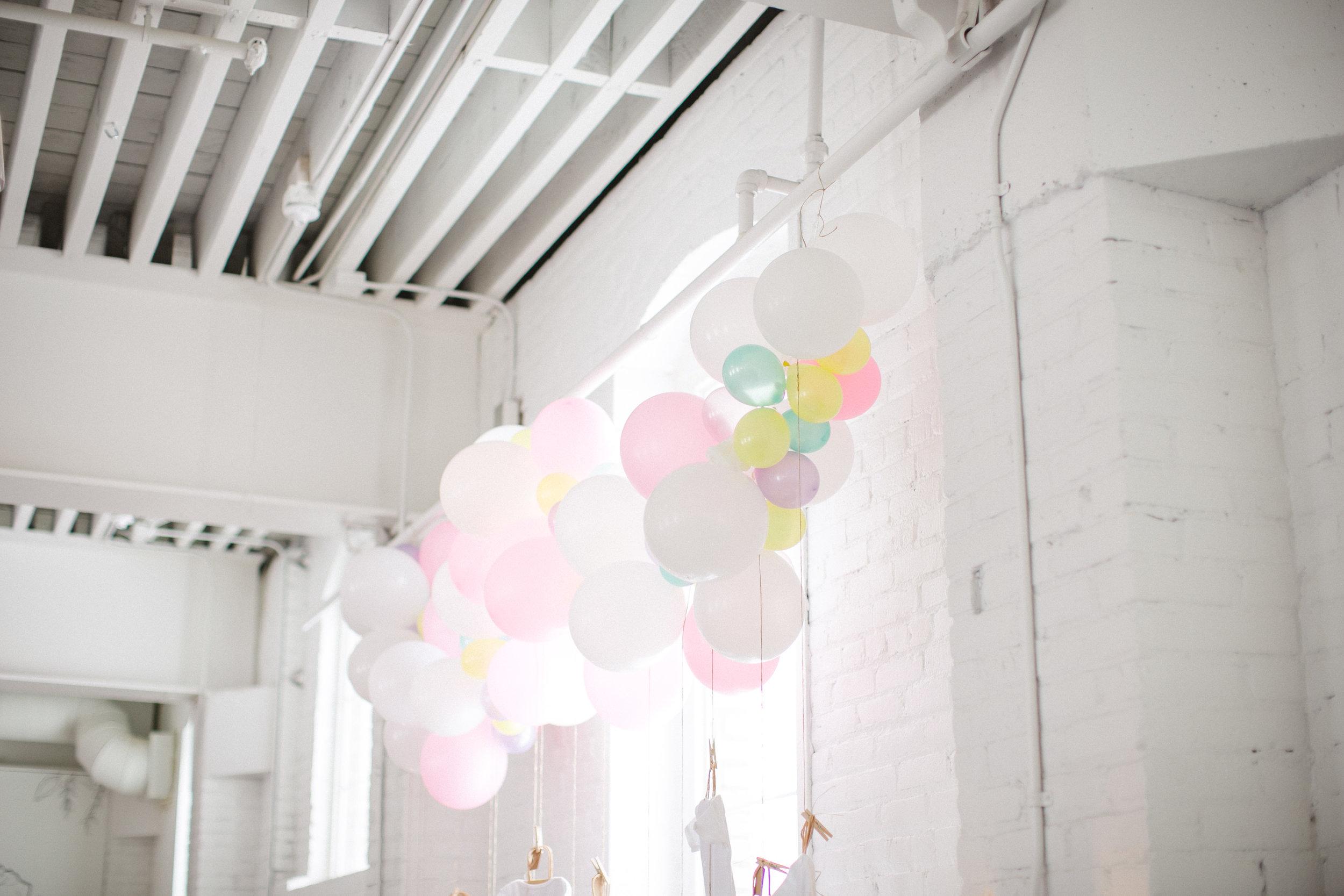 by Aimee Jobe Luminary Fern Brainerd Baby Shower Space-10.jpg