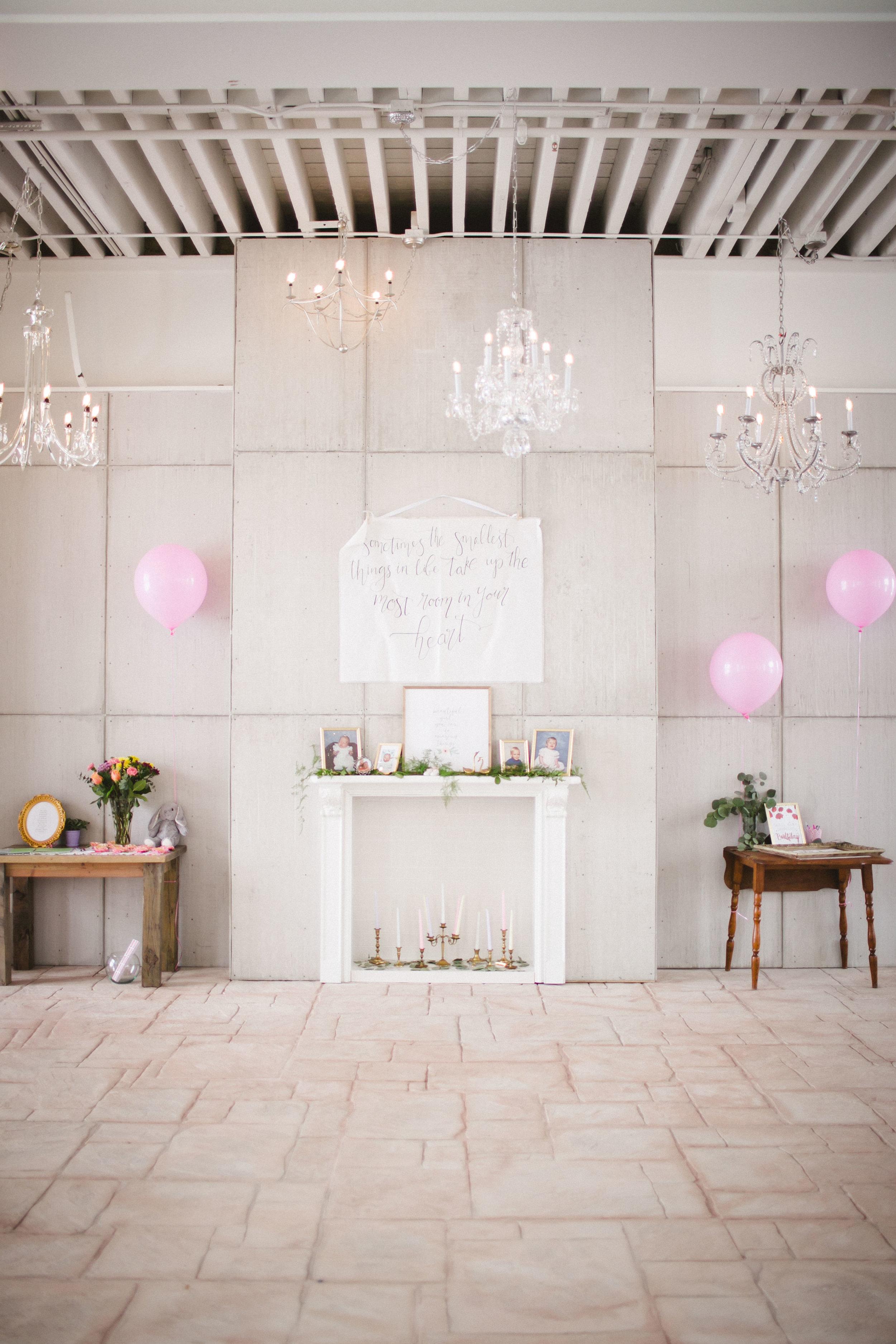 by Aimee Jobe Luminary Fern Brainerd Baby Shower Space-19.jpg