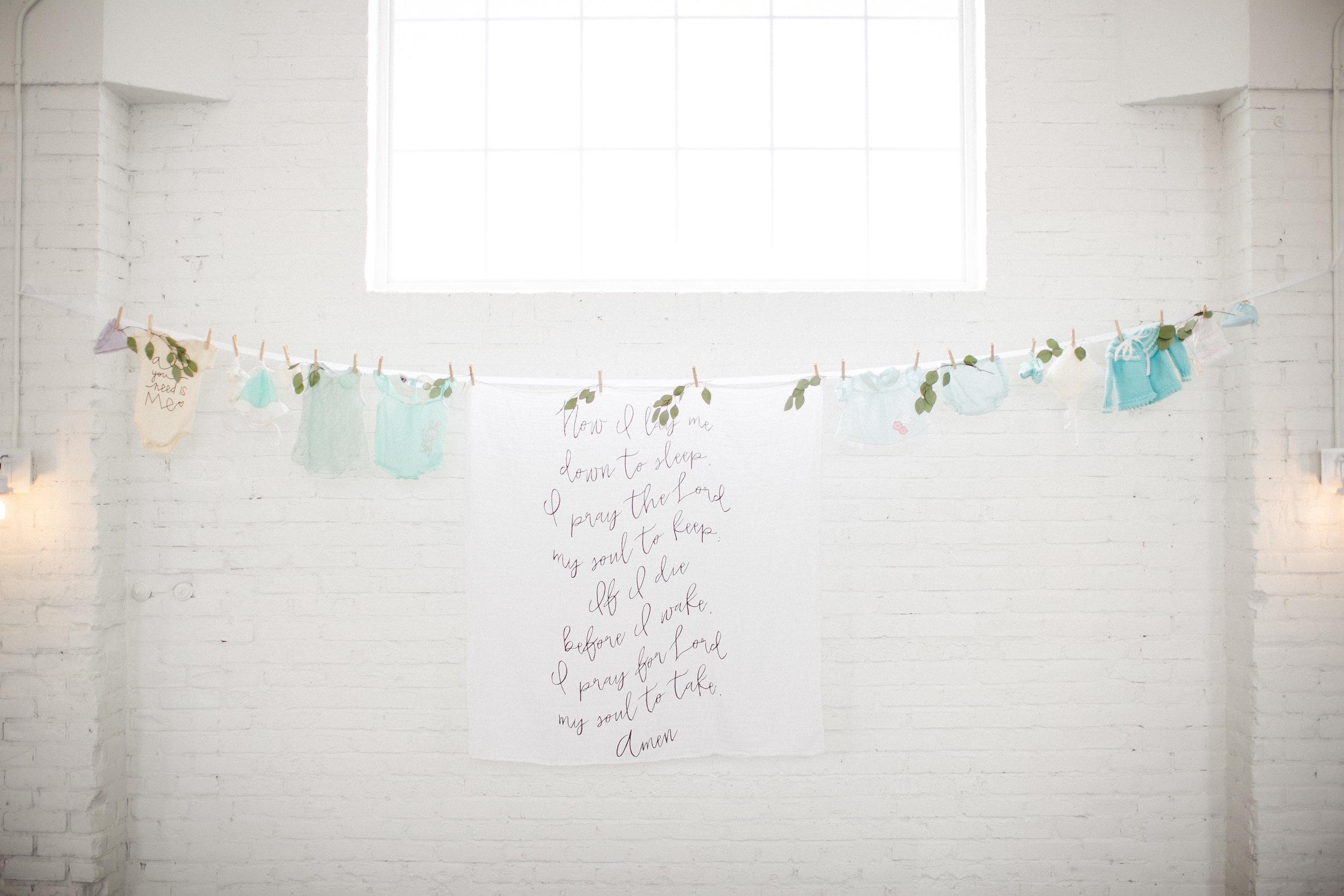 by Aimee Jobe Luminary Fern Brainerd Baby Shower Space-11.jpg