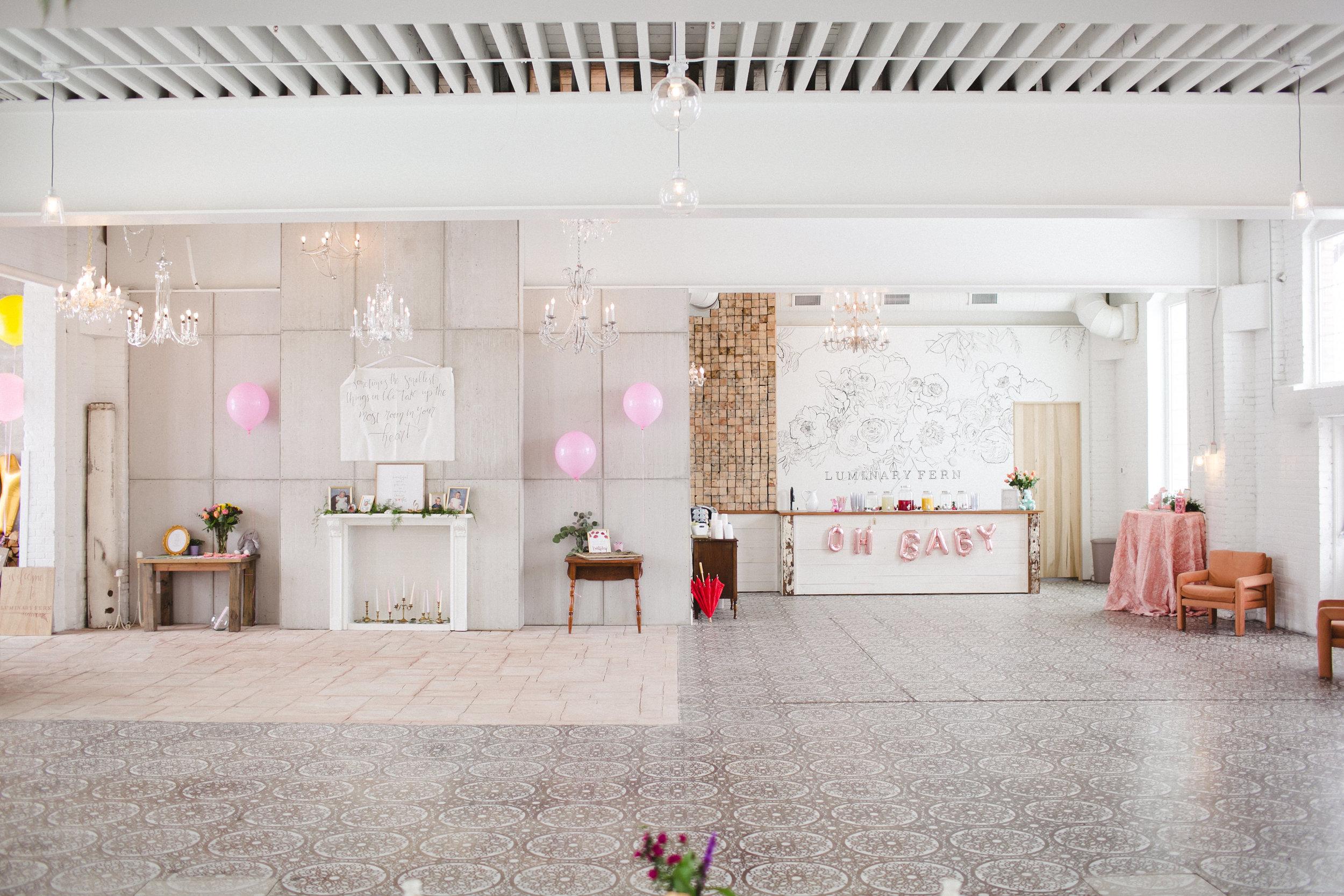 by Aimee Jobe Luminary Fern Brainerd Baby Shower Space-25.jpg