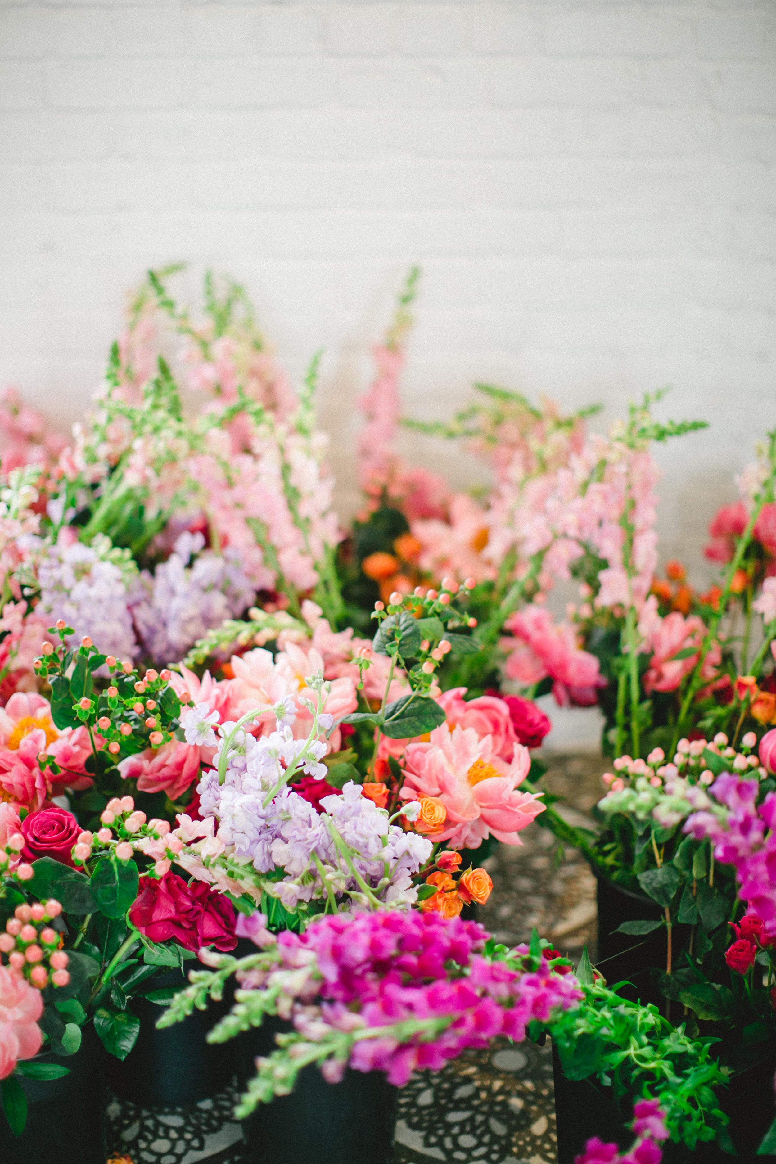 by Aimee Jobe Photography Bloom Designs Flower Workshop Brainerd-2.jpg
