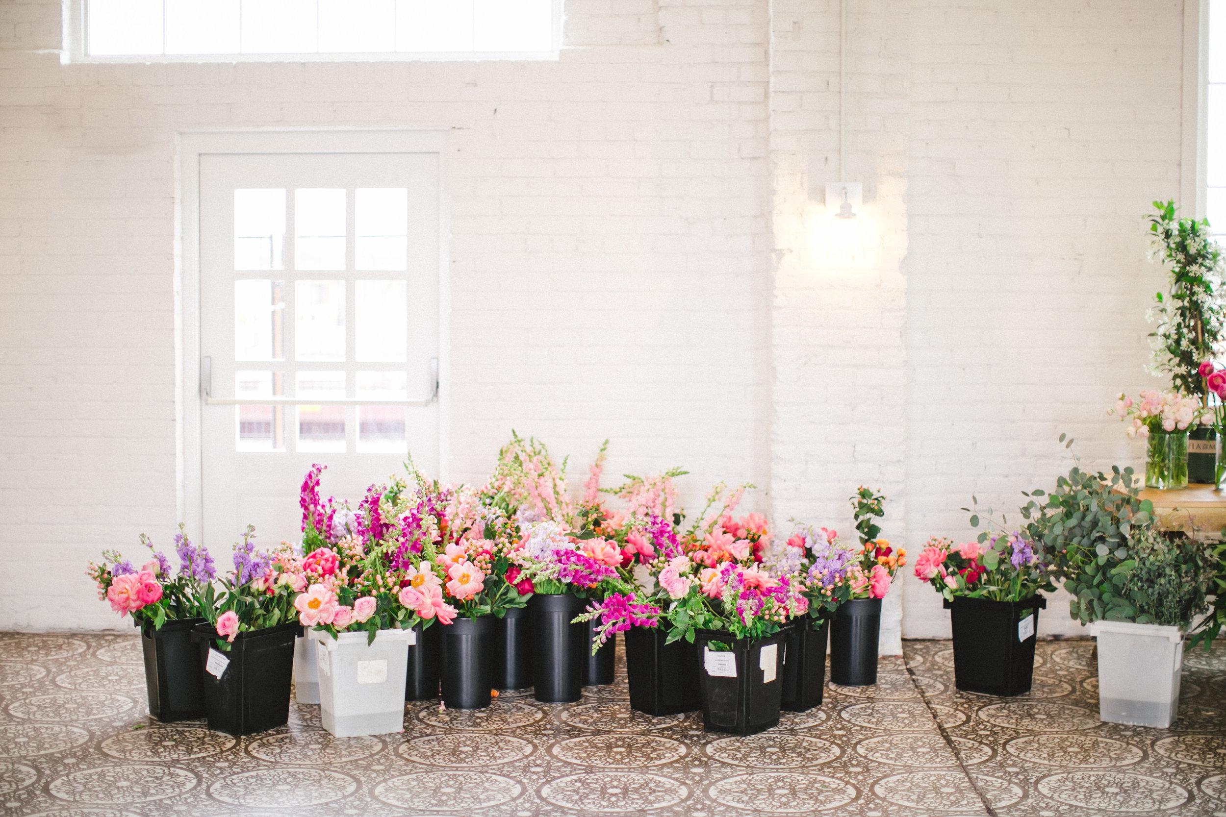 by Aimee Jobe Photography Bloom Designs Flower Workshop Brainerd-4.jpg