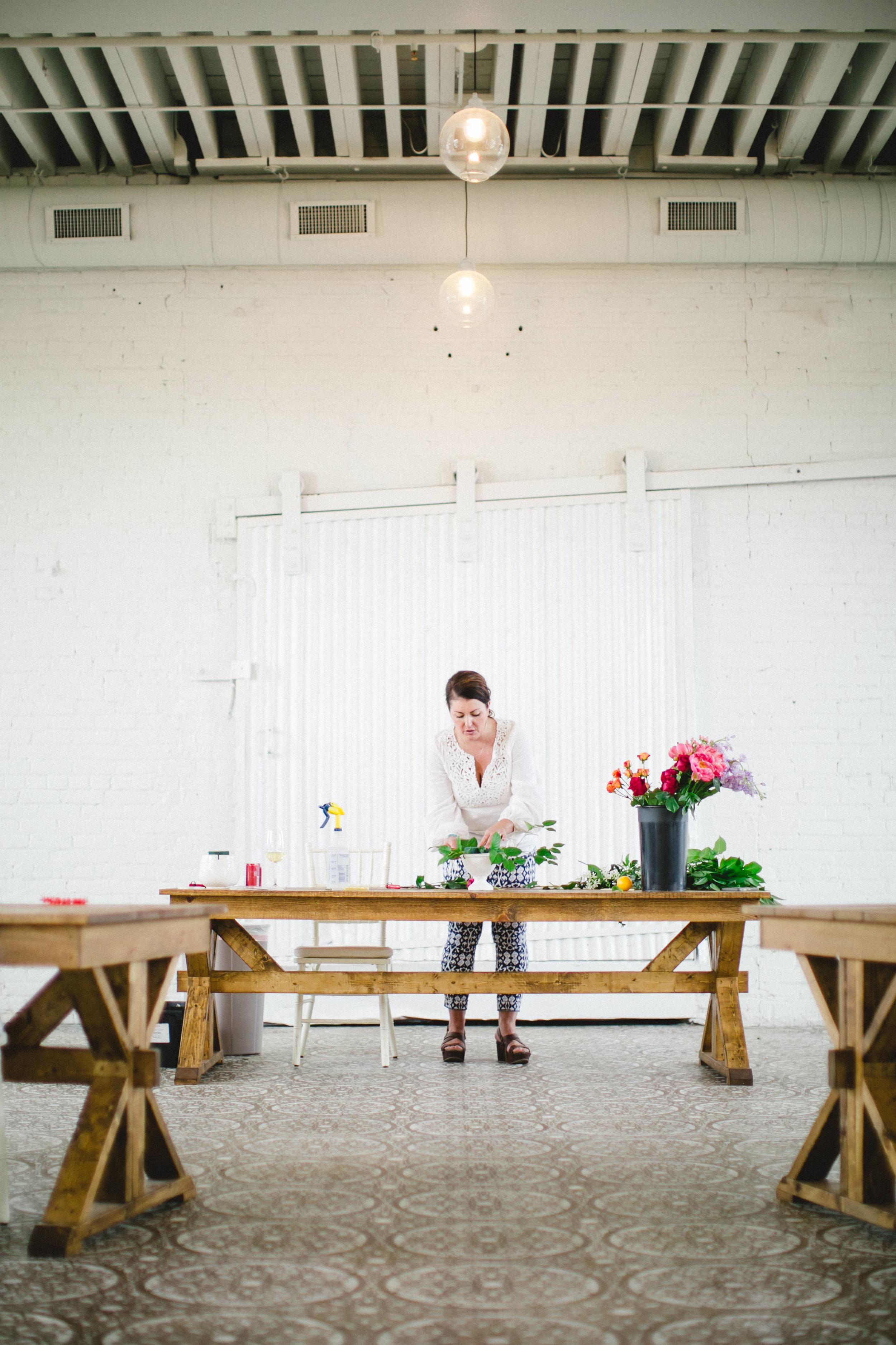 by Aimee Jobe Photography Bloom Designs Flower Workshop Brainerd-7.jpg