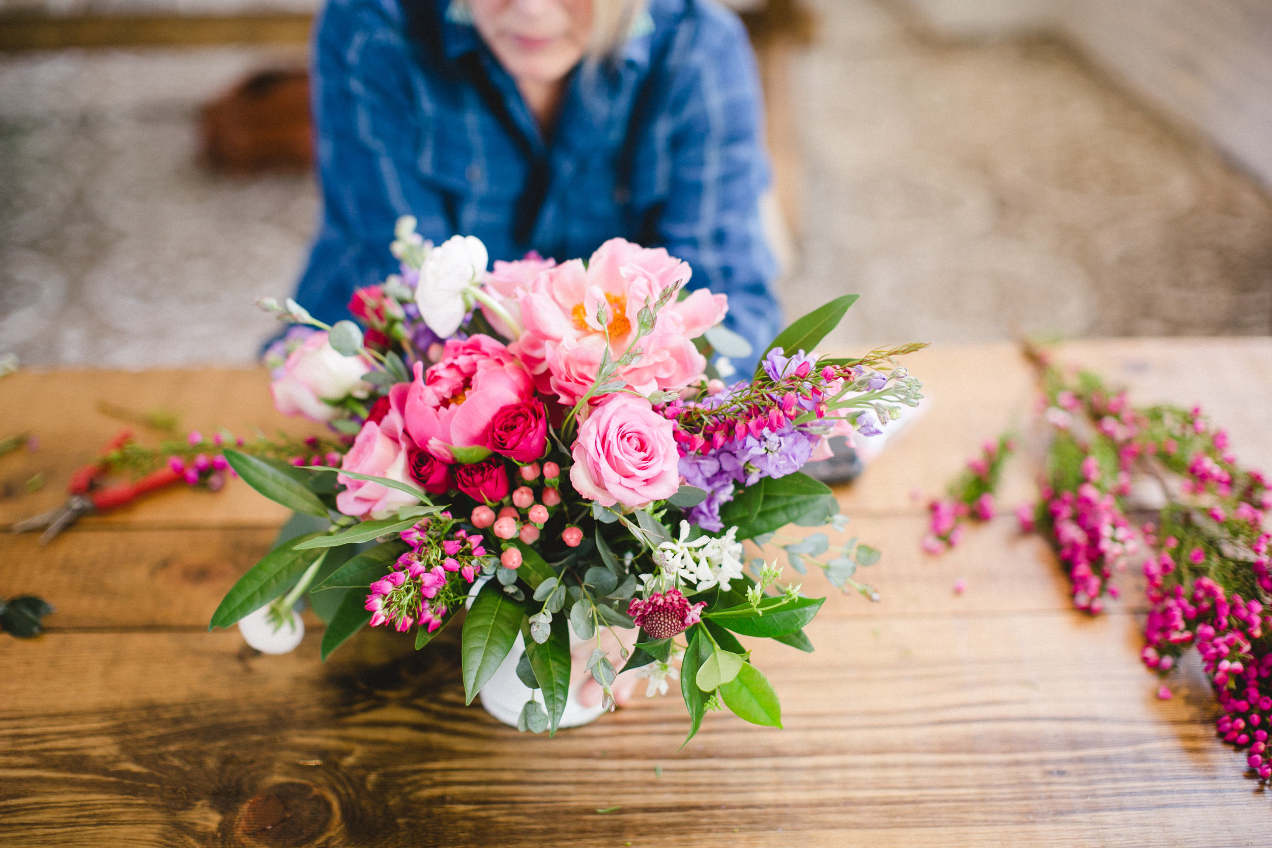 by Aimee Jobe Photography Bloom Designs Flower Workshop Brainerd-13.jpg