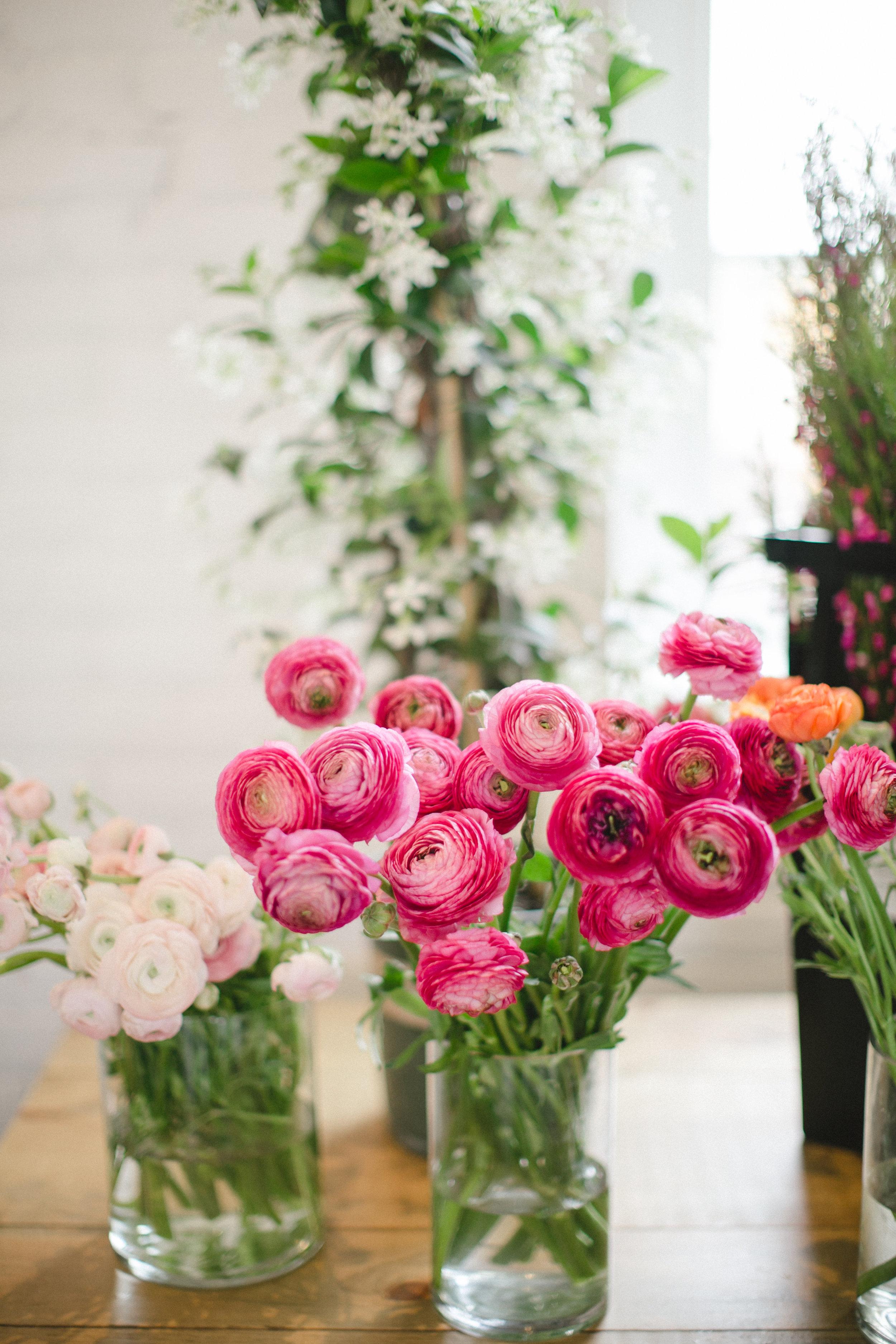 by Aimee Jobe Photography Bloom Designs Flower Workshop Brainerd-3.jpg