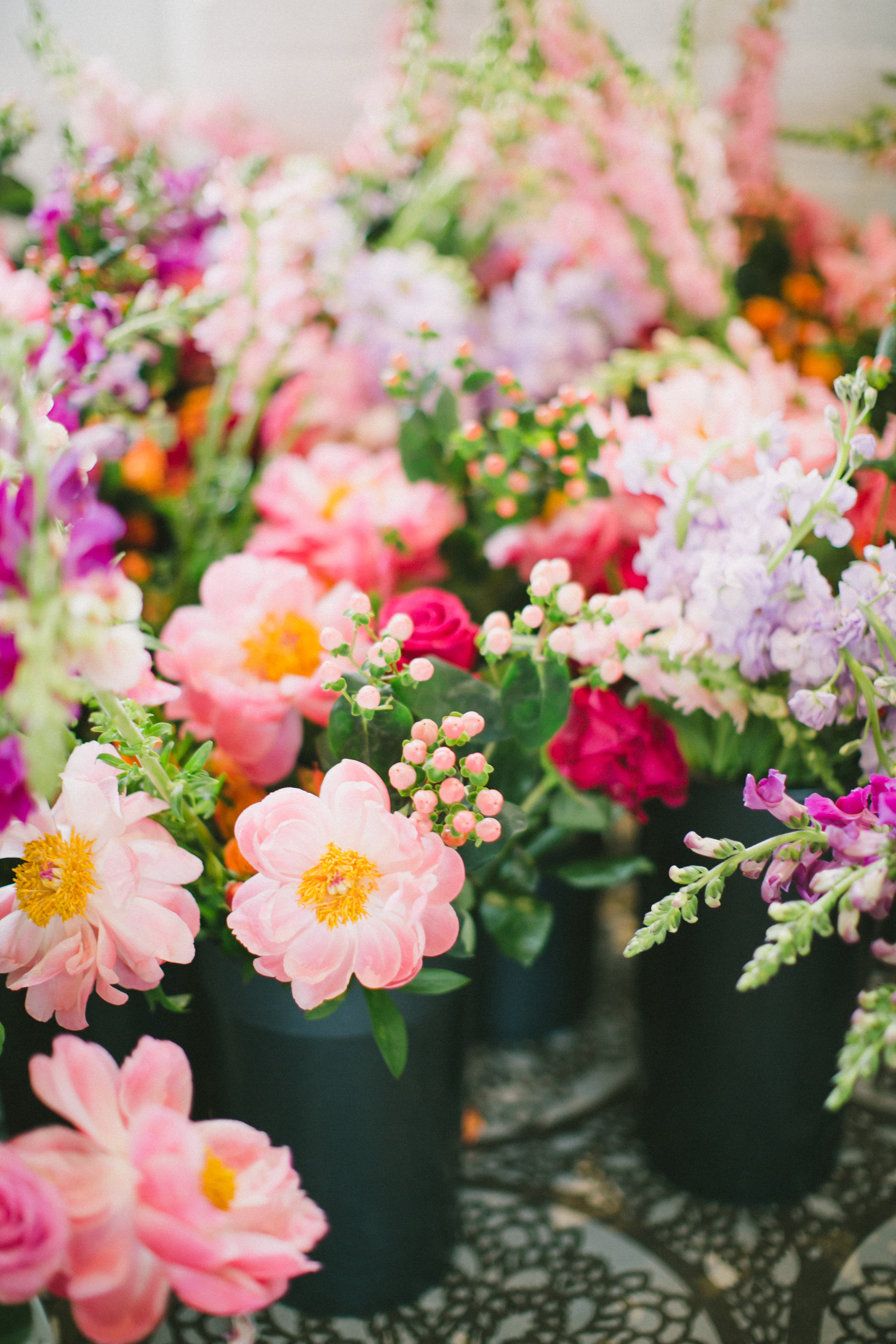 by Aimee Jobe Photography Bloom Designs Flower Workshop Brainerd-9.jpg