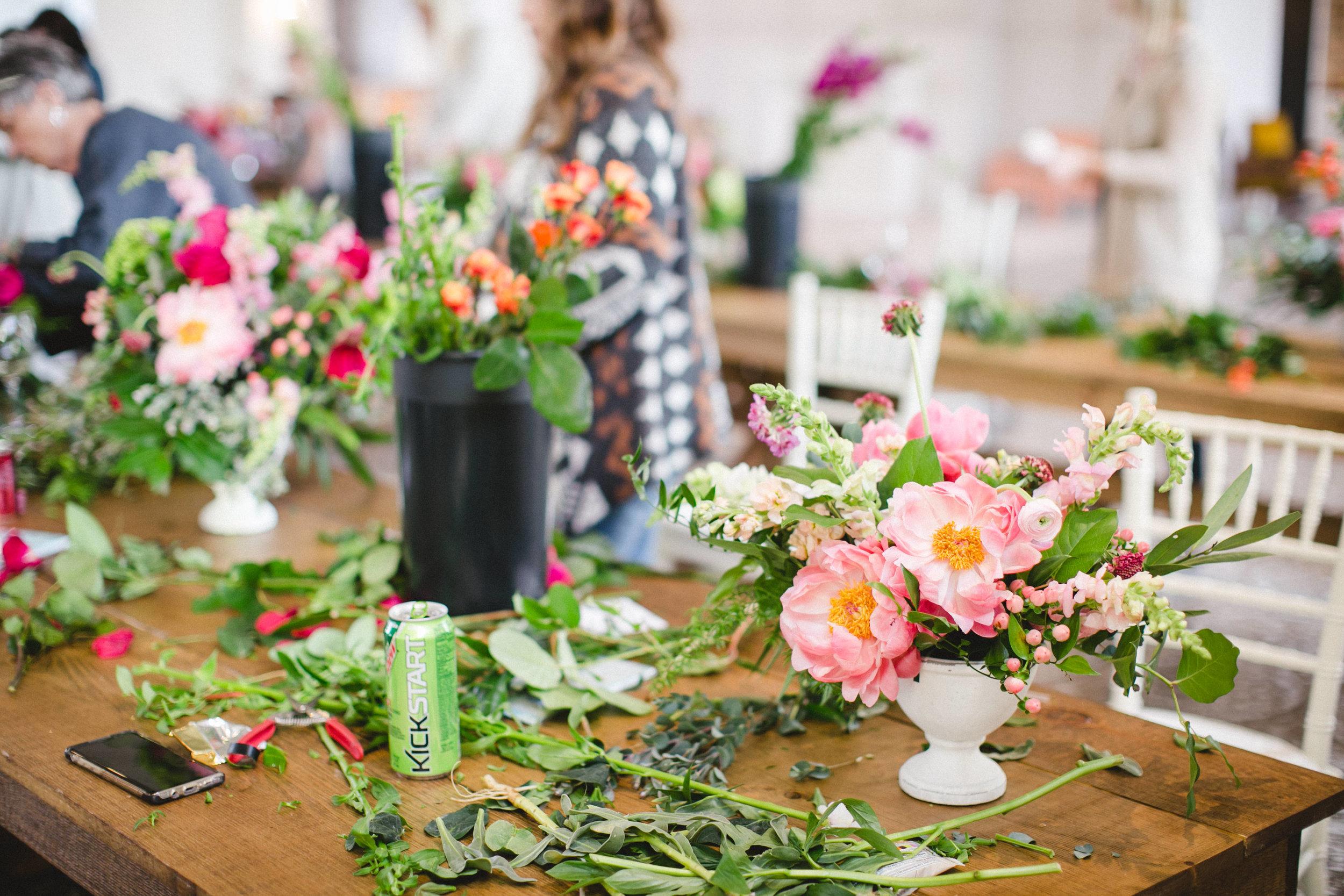 by Aimee Jobe Photography Bloom Designs Flower Workshop Brainerd-12.jpg