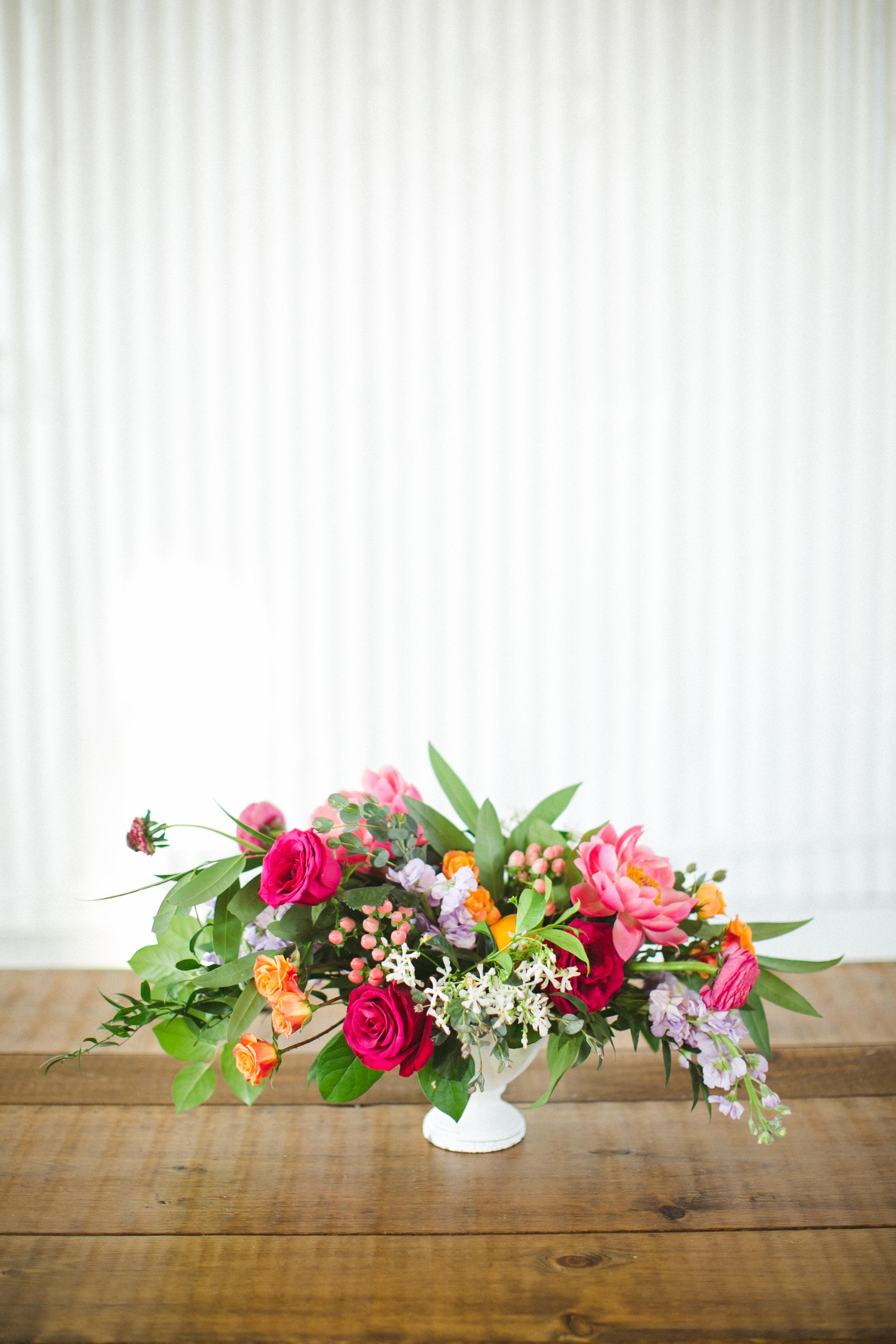 by Aimee Jobe Photography Bloom Designs Flower Workshop Brainerd-17.jpg