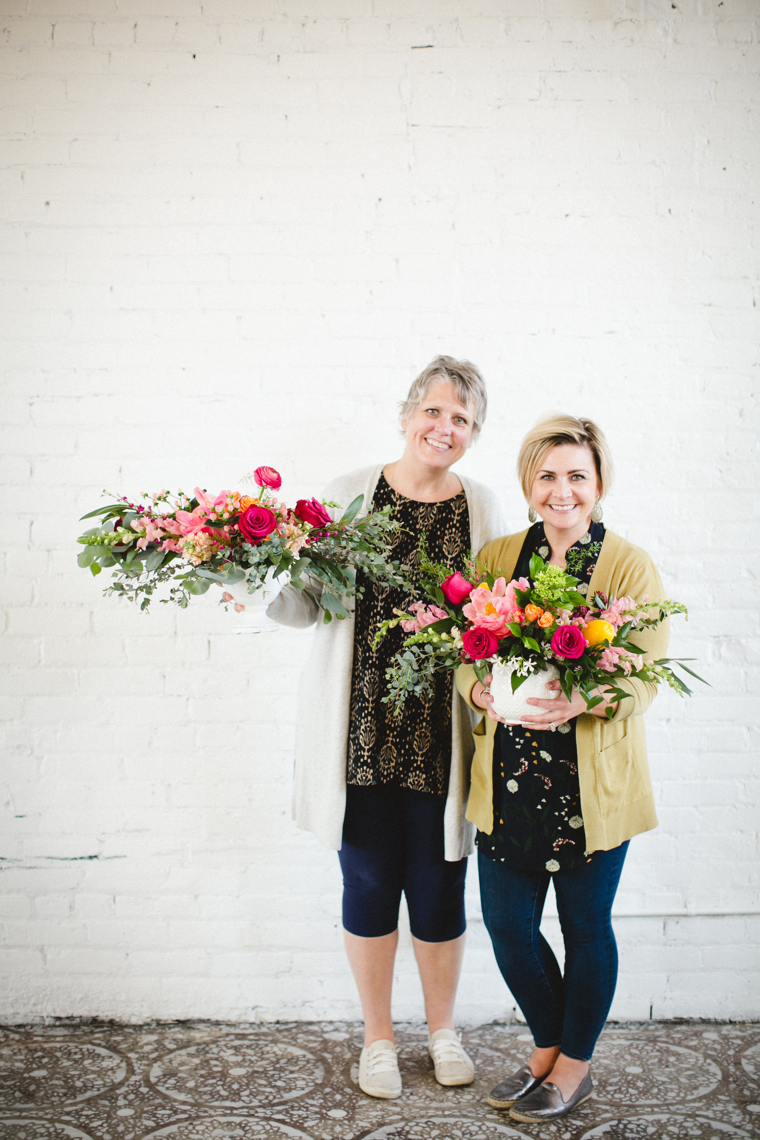by Aimee Jobe Photography Bloom Designs Flower Workshop Brainerd-19.jpg