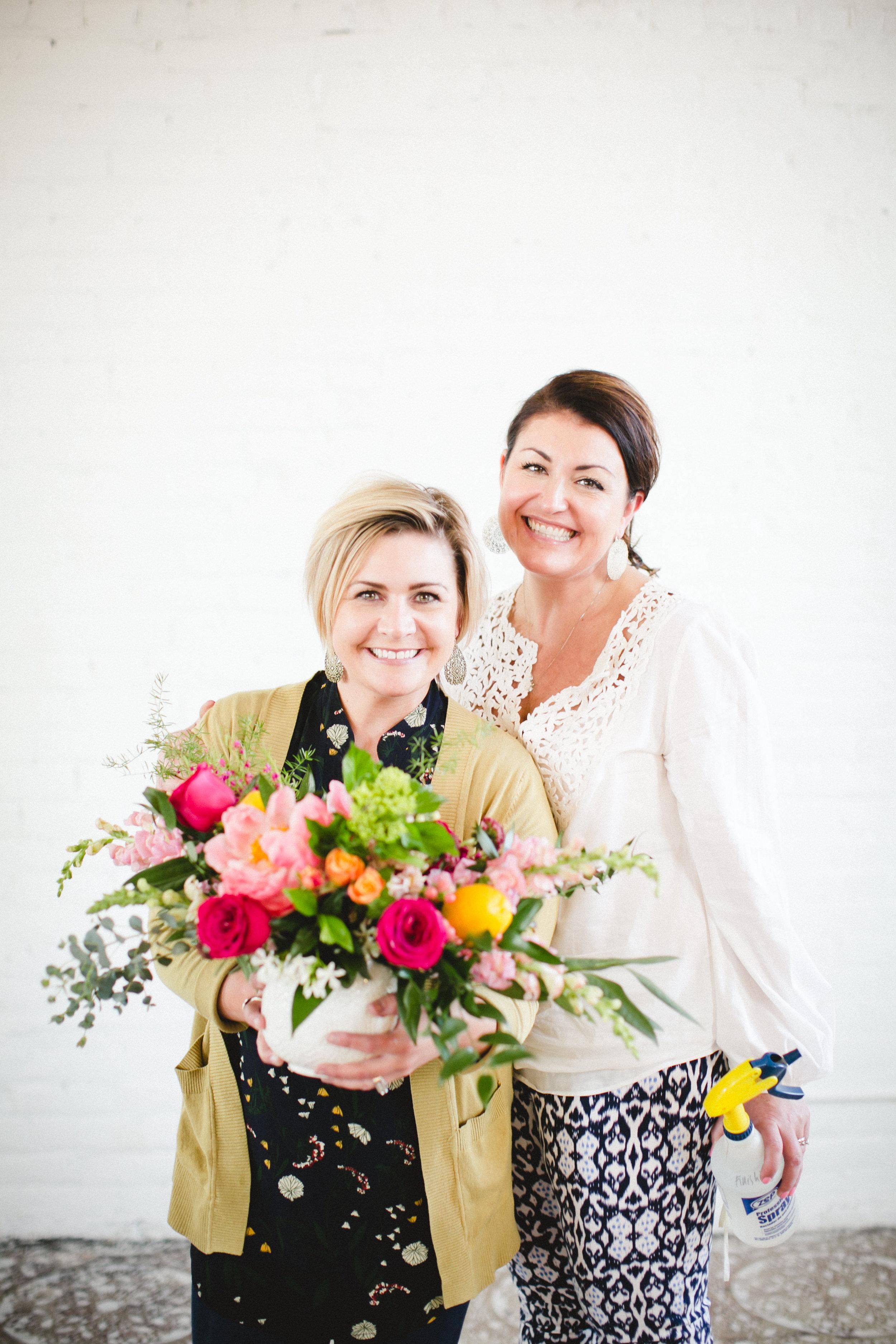 by Aimee Jobe Photography Bloom Designs Flower Workshop Brainerd-20.jpg