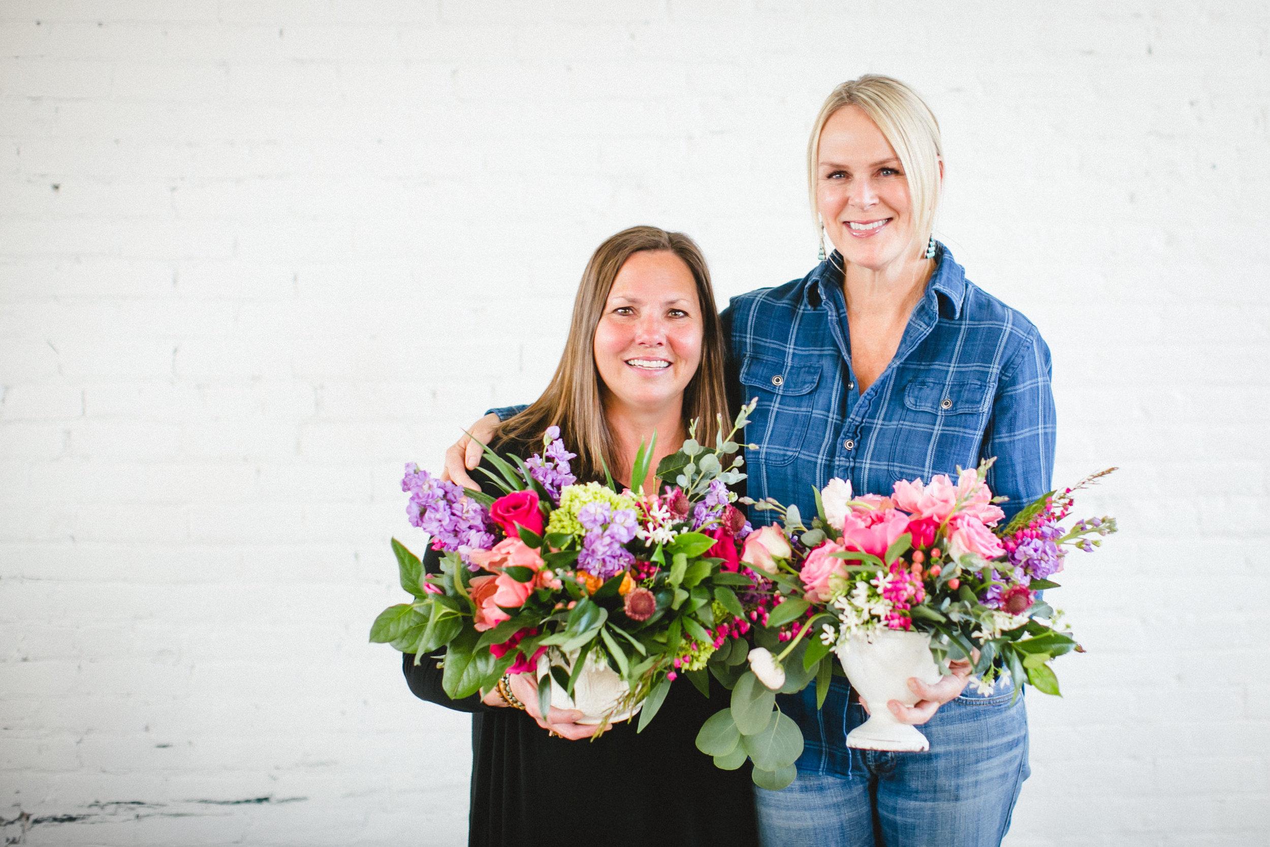 by Aimee Jobe Photography Bloom Designs Flower Workshop Brainerd-22.jpg