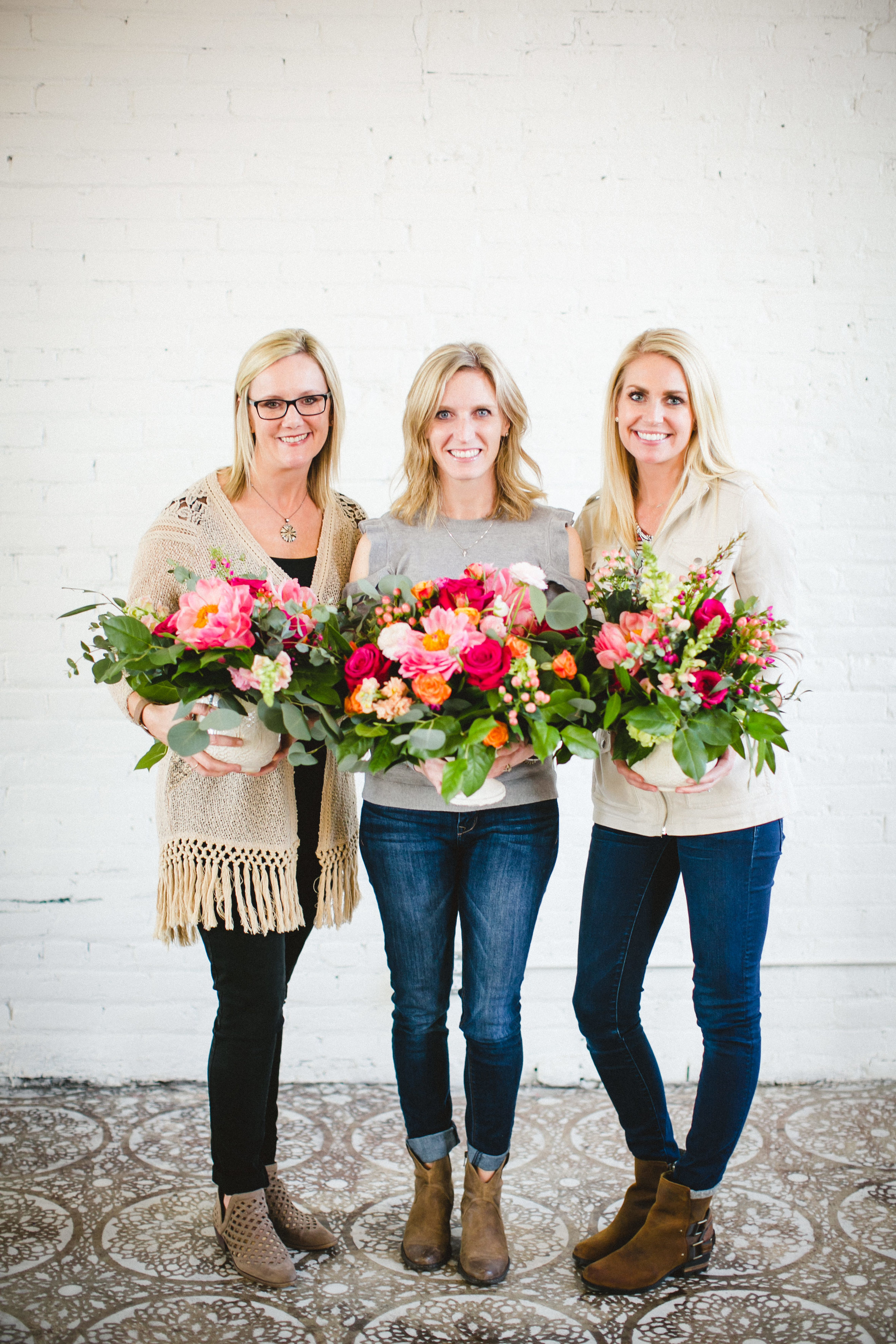 by Aimee Jobe Photography Bloom Designs Flower Workshop Brainerd-21.jpg