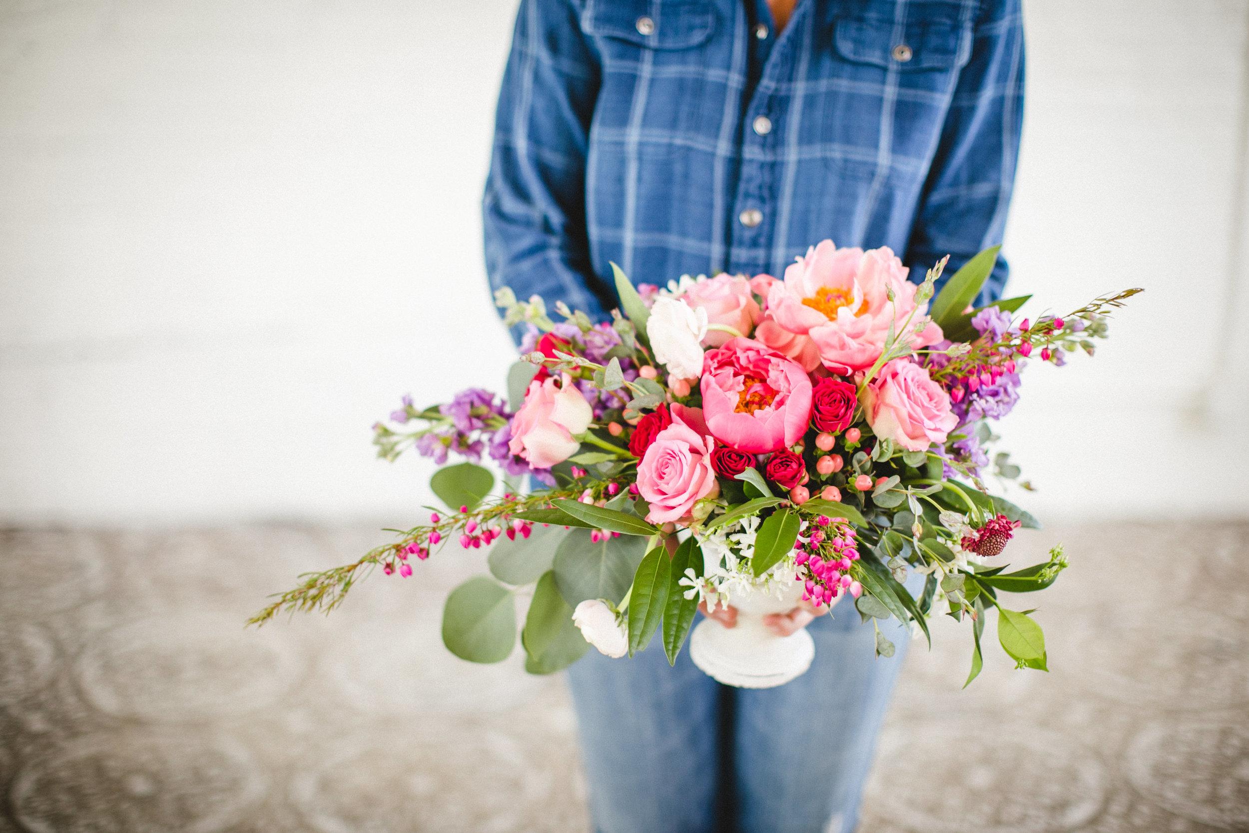 by Aimee Jobe Photography Bloom Designs Flower Workshop Brainerd-23.jpg