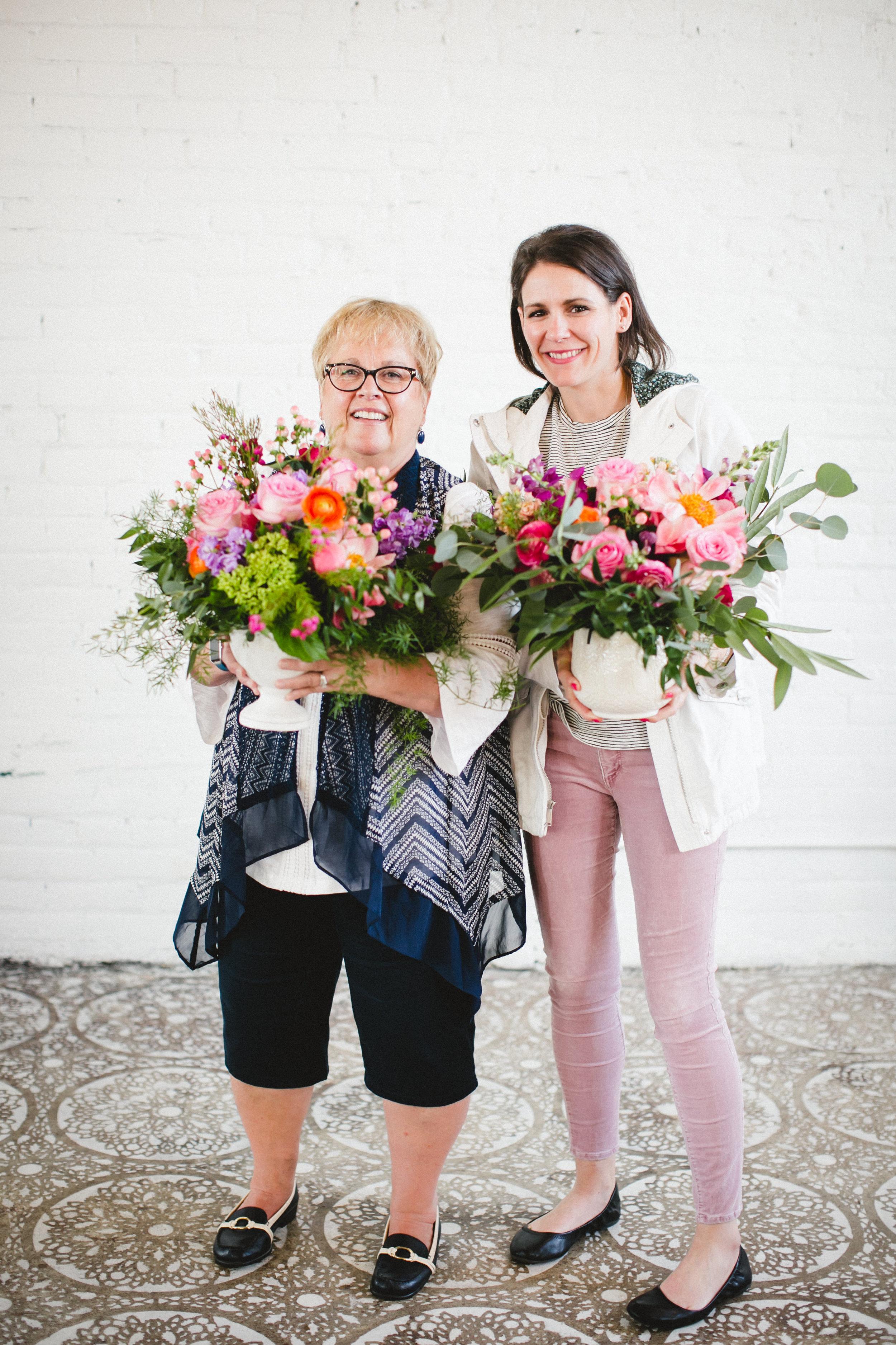 by Aimee Jobe Photography Bloom Designs Flower Workshop Brainerd-25.jpg