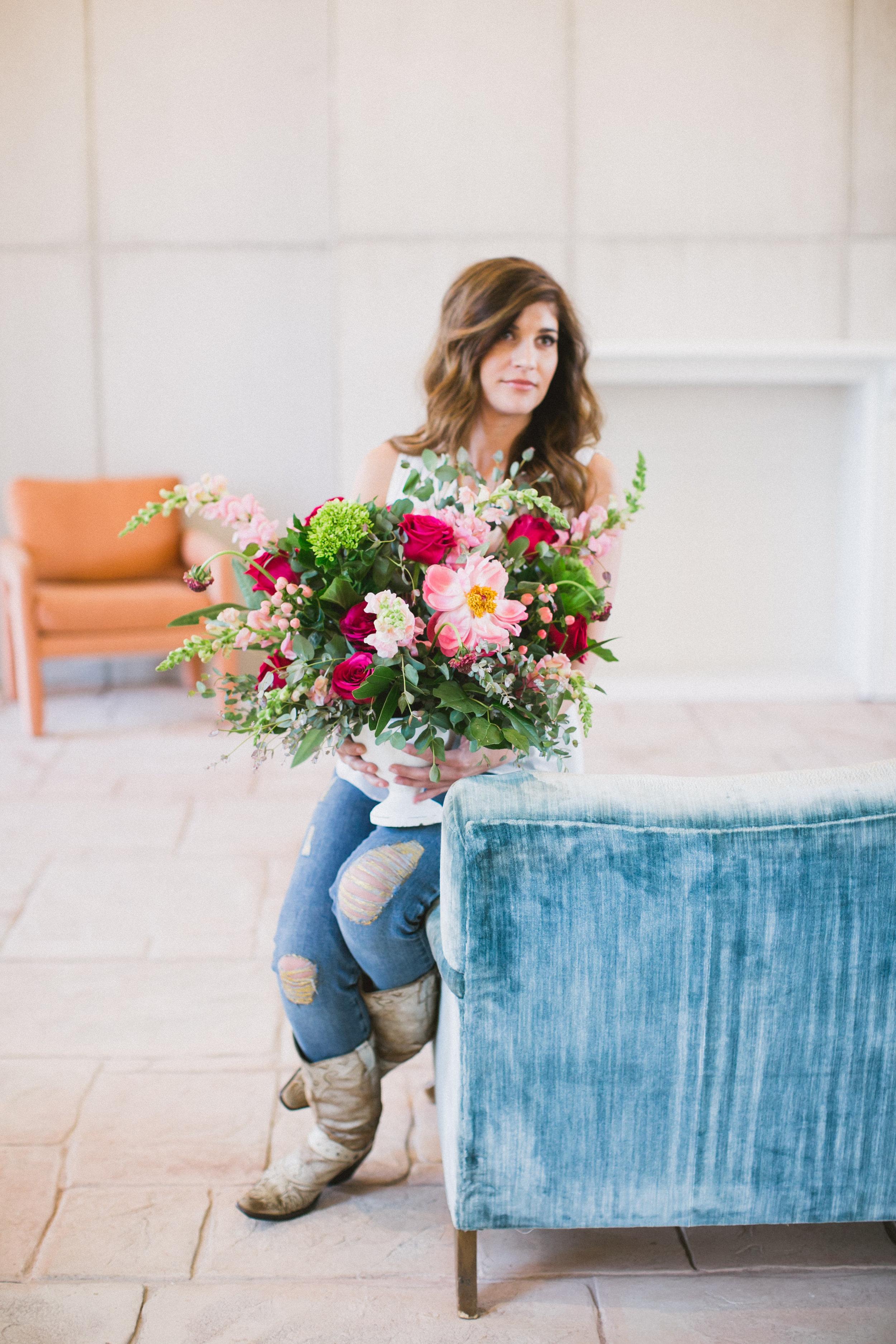 by Aimee Jobe Photography Bloom Designs Flower Workshop Brainerd-27.jpg