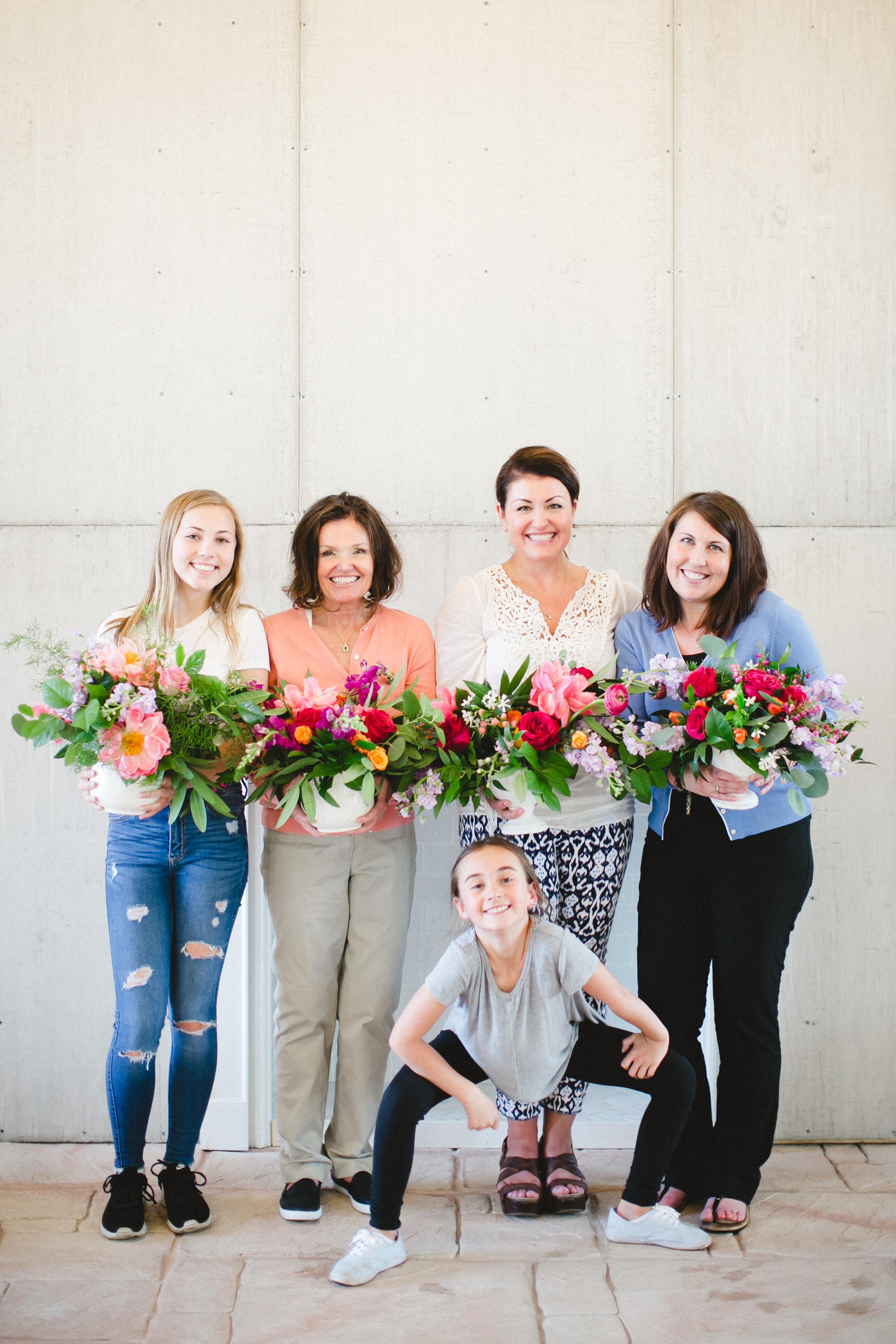 by Aimee Jobe Photography Bloom Designs Flower Workshop Brainerd-29.jpg
