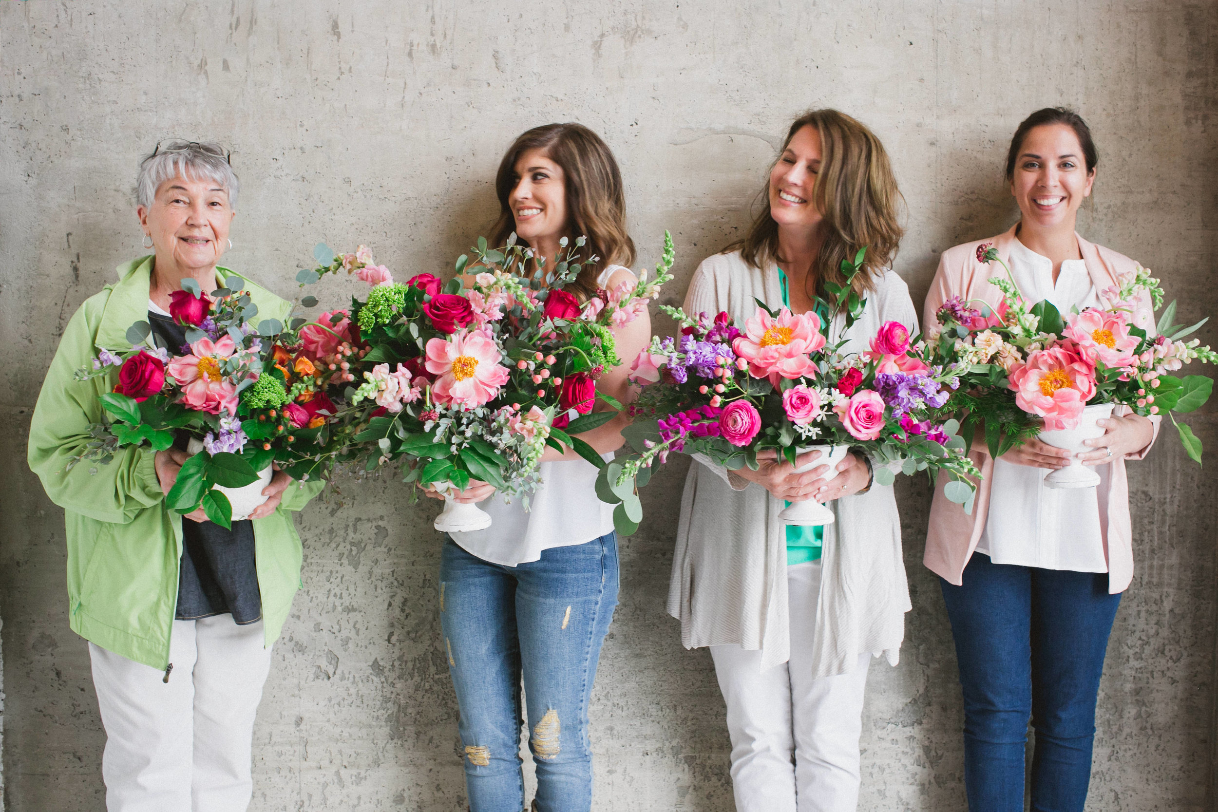 by Aimee Jobe Photography Bloom Designs Flower Workshop Brainerd-30.jpg
