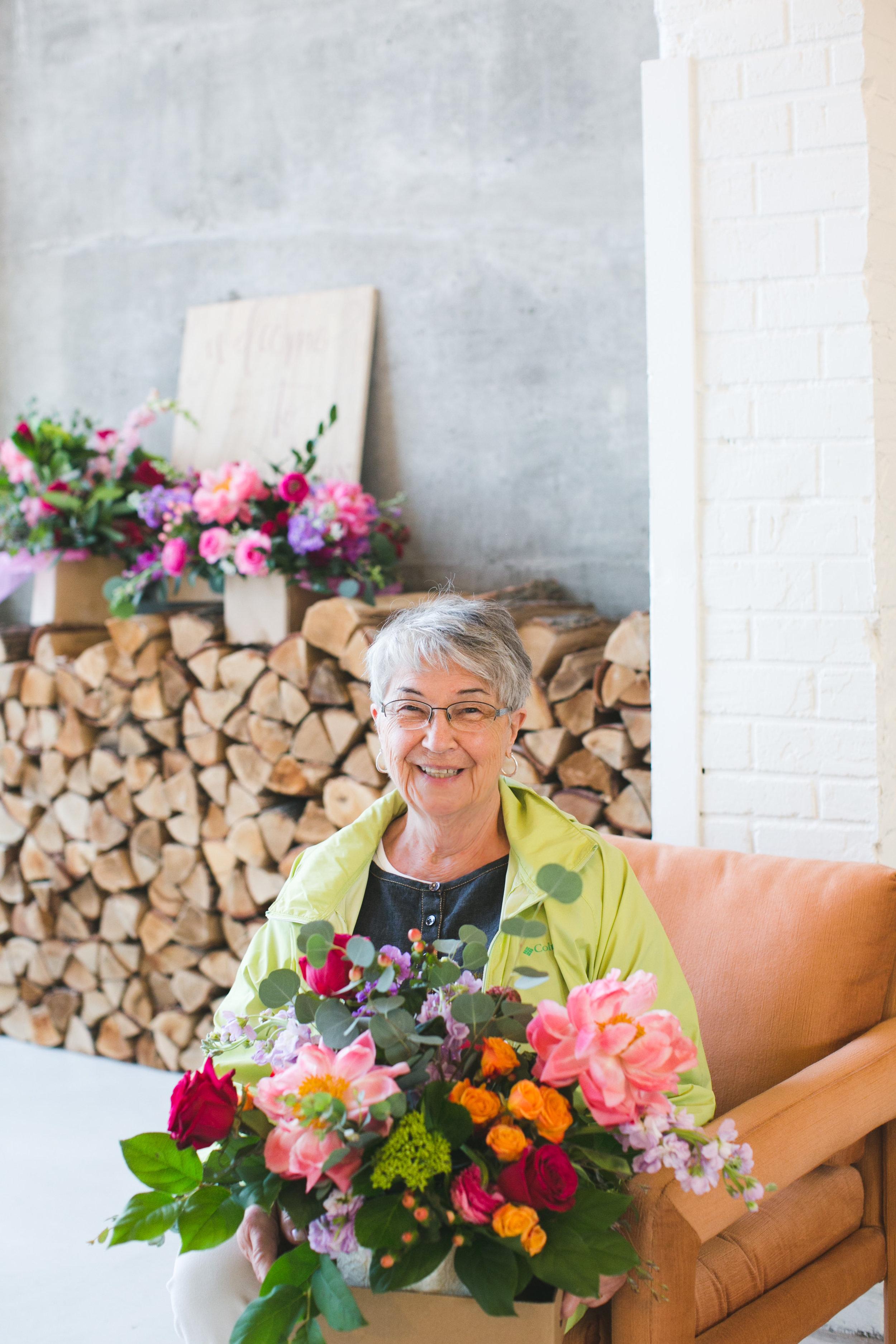 by Aimee Jobe Photography Bloom Designs Flower Workshop Brainerd-31.jpg