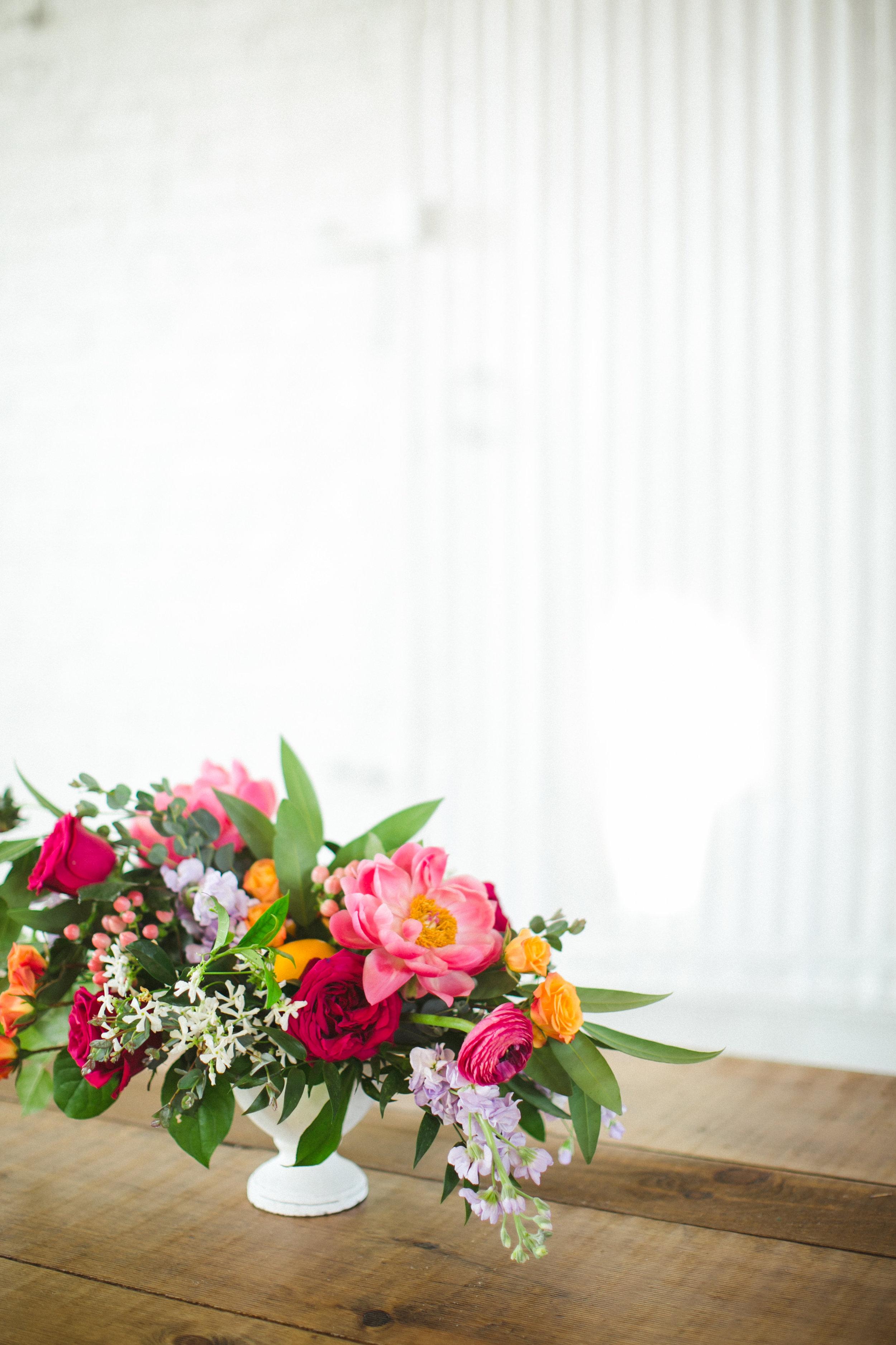 by Aimee Jobe Photography Bloom Designs Flower Workshop Brainerd-18.jpg