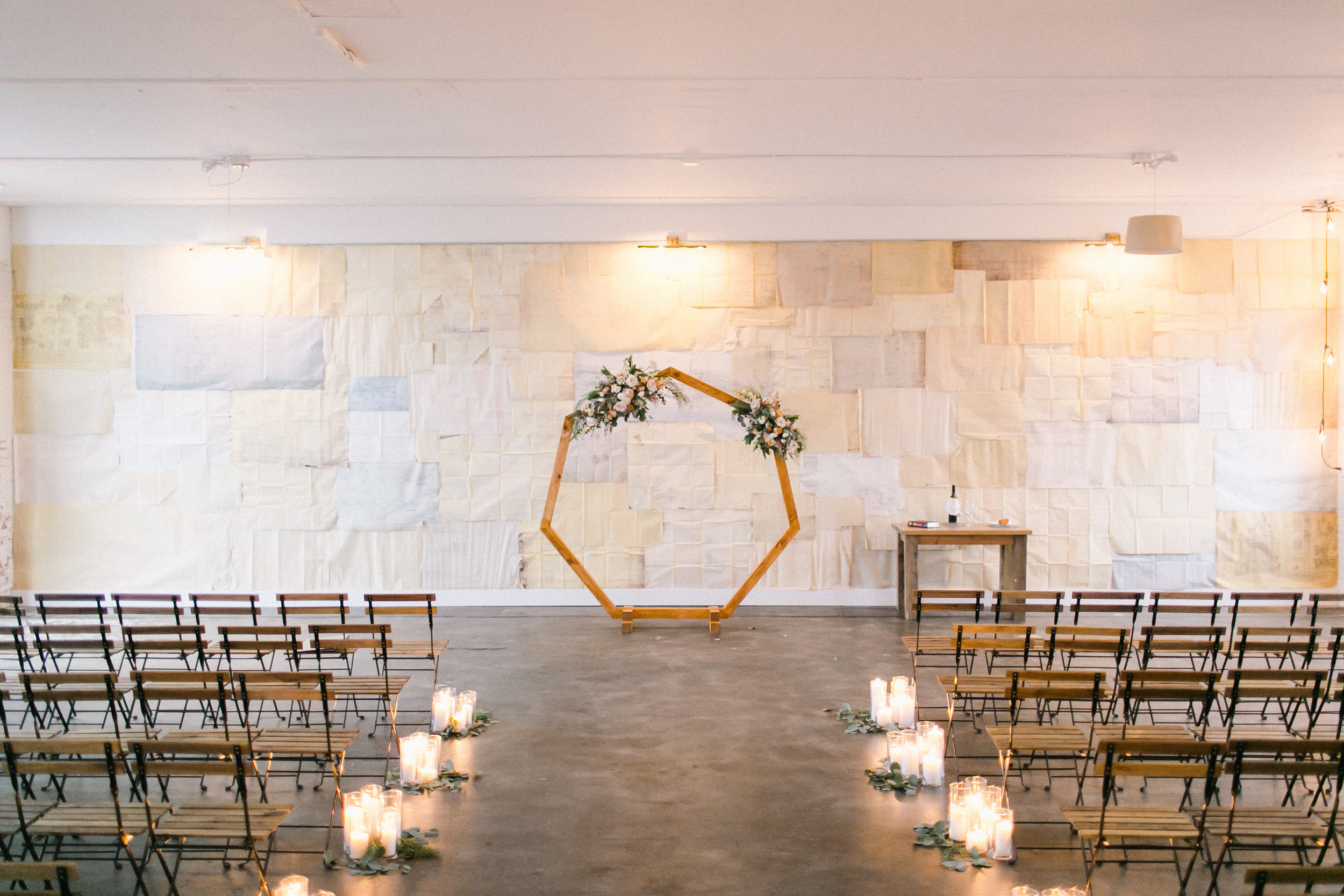 by Aimee Jobe Brainerd Wedding Venue Photography Luminary Fern-53.jpg