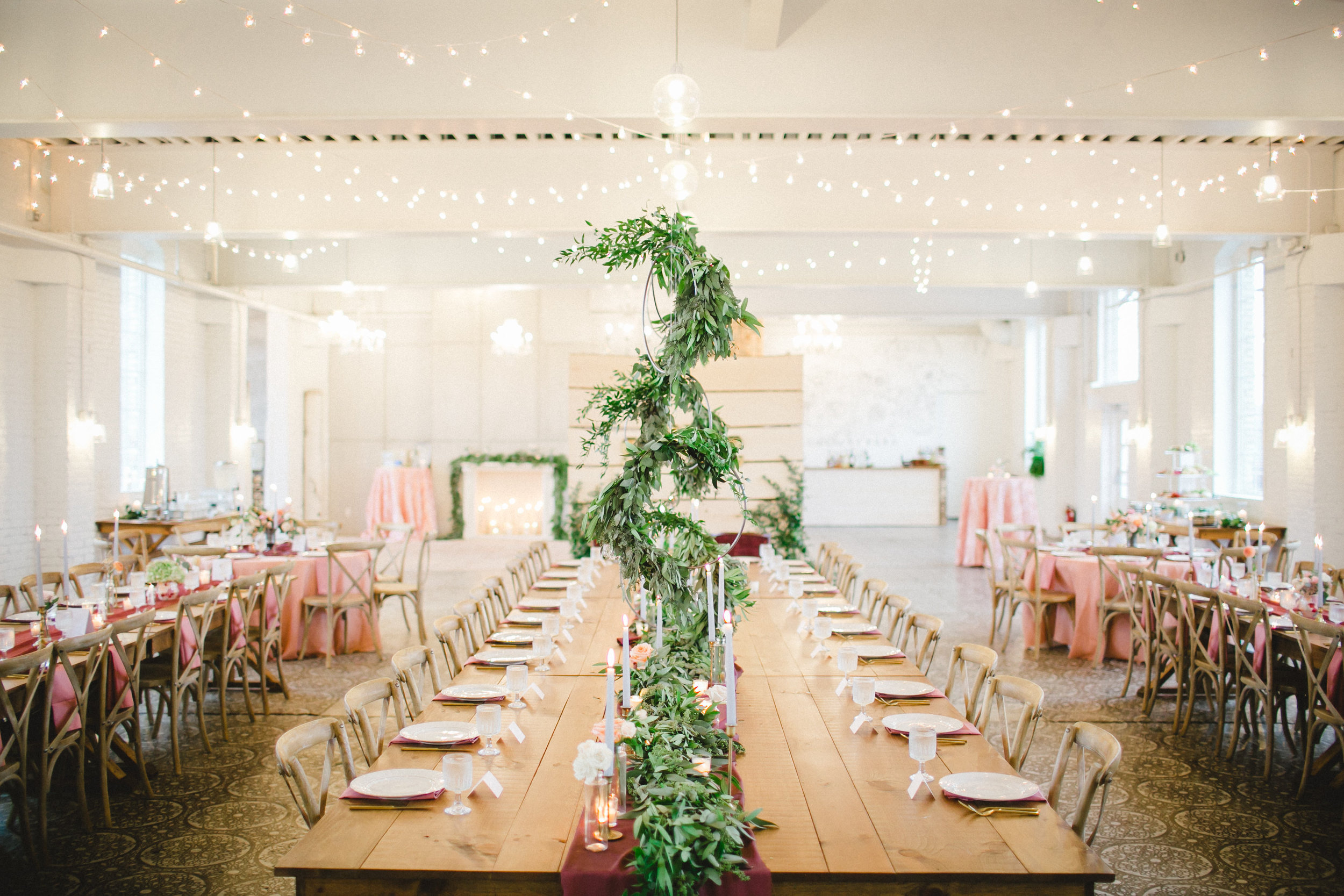 by Aimee Jobe Brainerd Wedding Venue Photography Luminary Fern-61.jpg