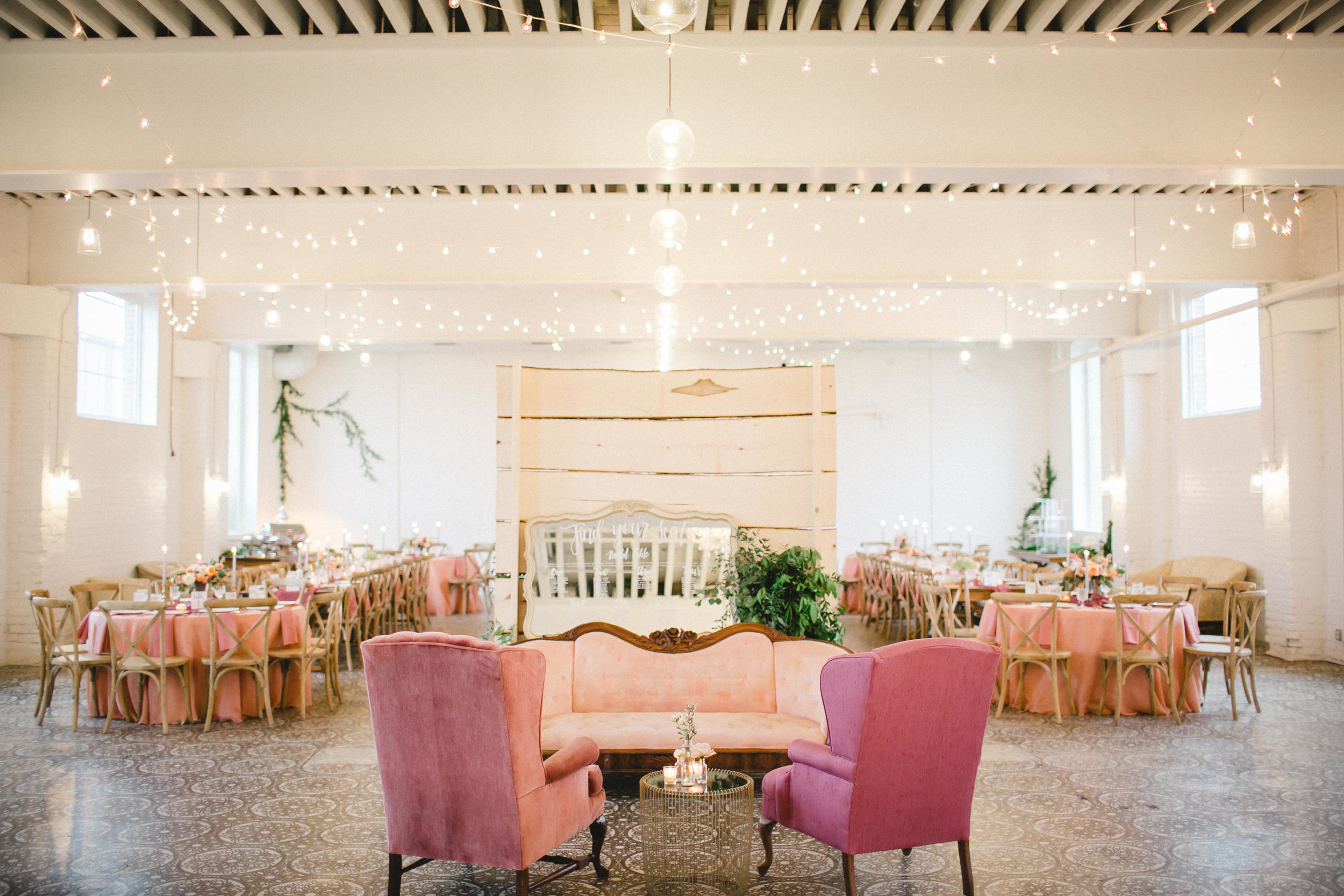 by Aimee Jobe Brainerd Wedding Venue Photography Luminary Fern-66.jpg