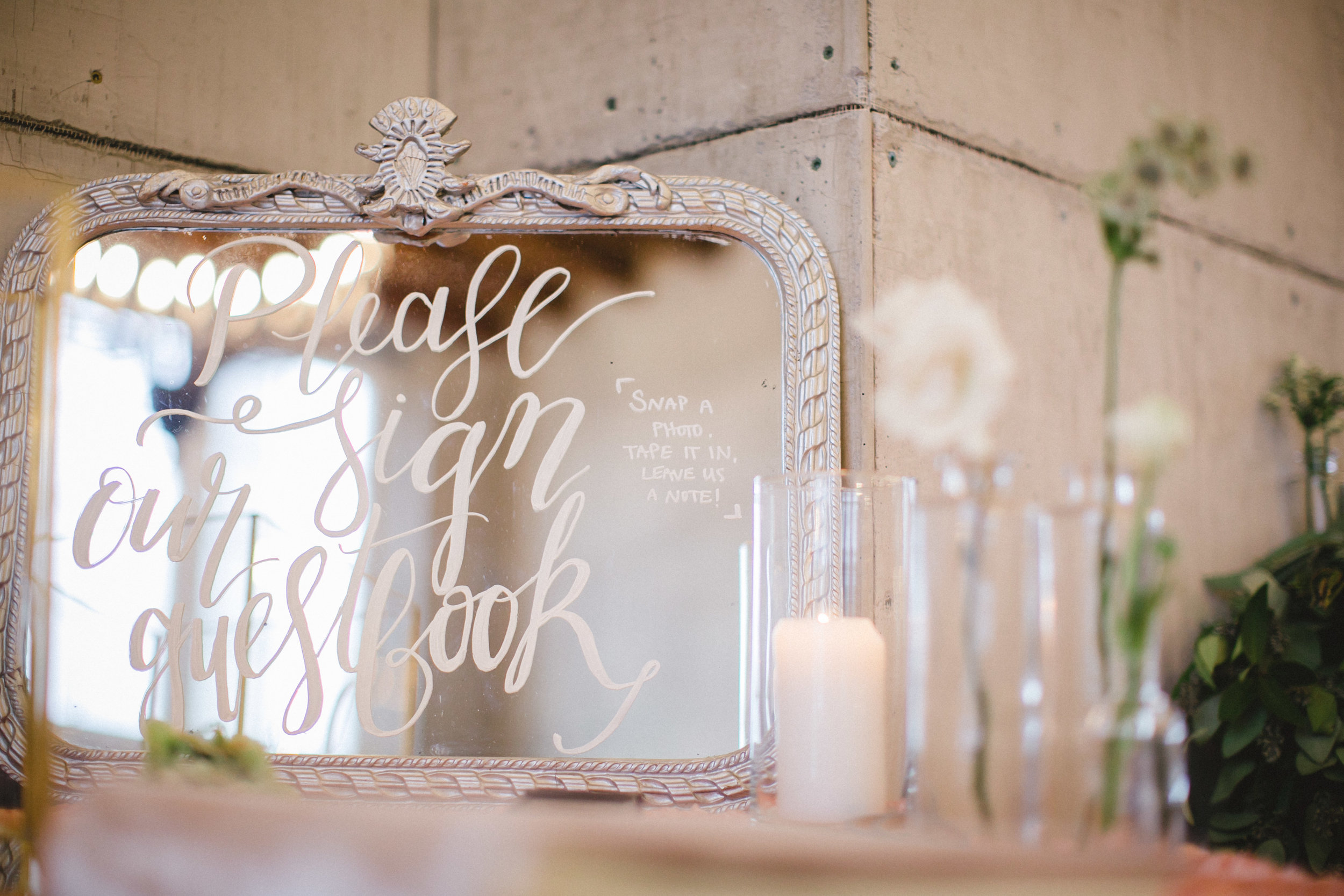 by Aimee Jobe Brainerd Wedding Venue Photography Luminary Fern-68.jpg