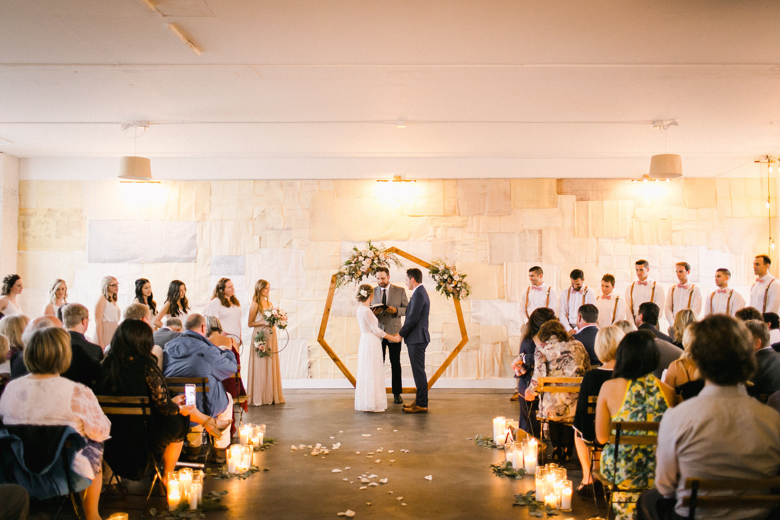 by Aimee Jobe Brainerd Wedding Venue Photography Luminary Fern-83.jpg