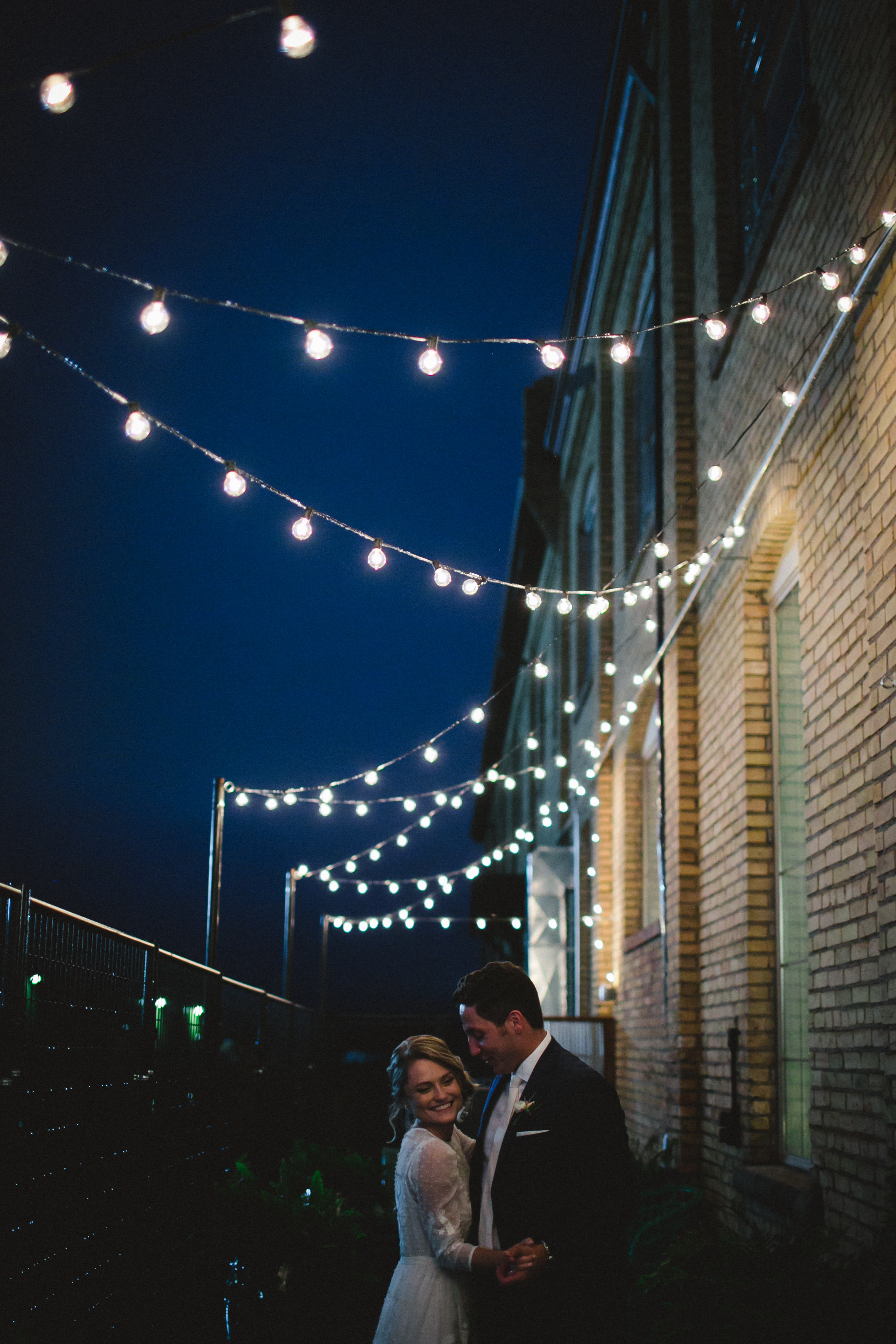 by Aimee Jobe Brainerd Wedding Venue Photography Luminary Fern-119.jpg