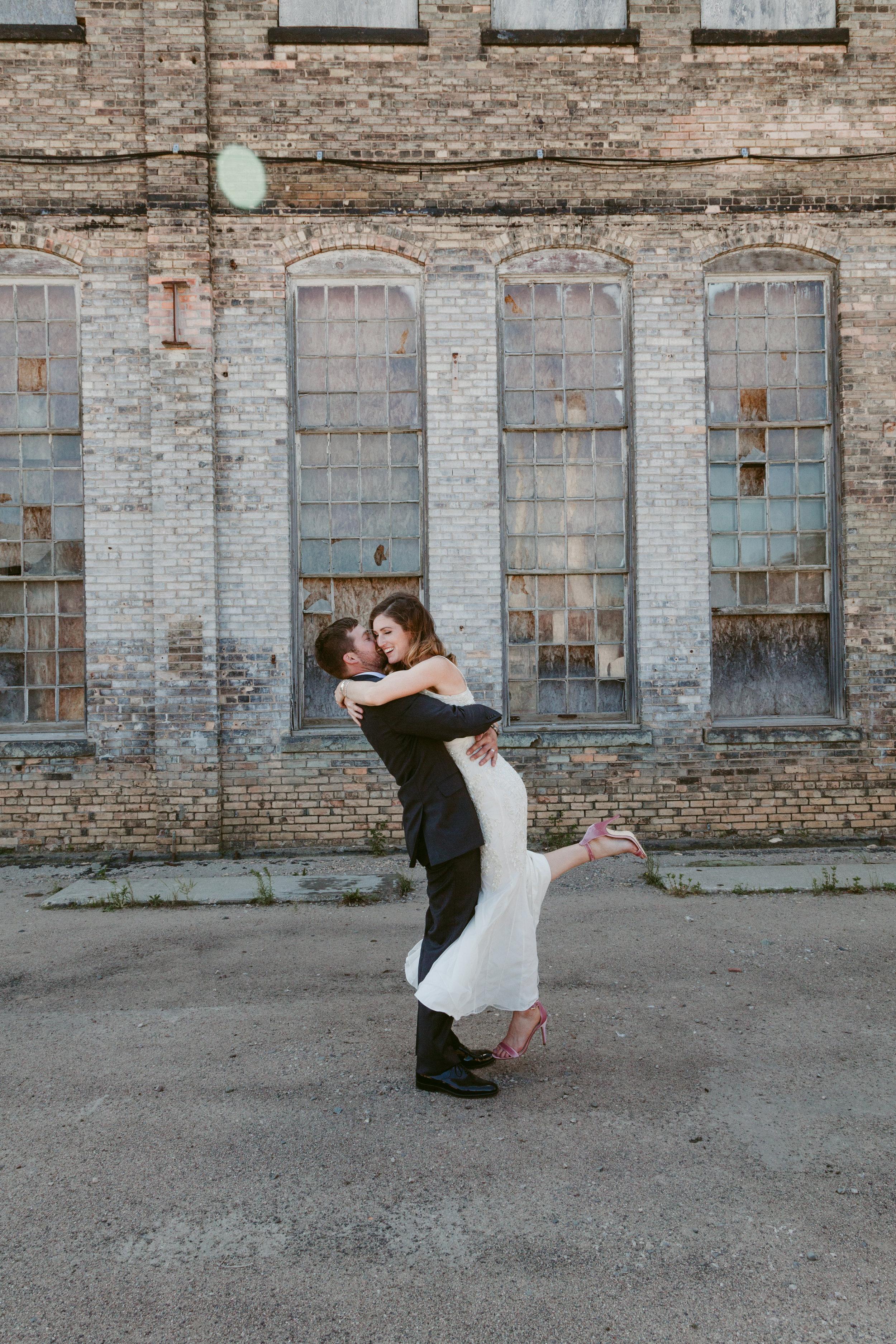 Danielle_Tom_wedding_241.jpg