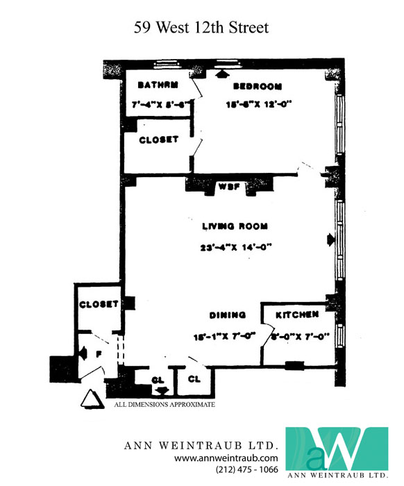 59_West_12th_5A_floorplan_web.jpg