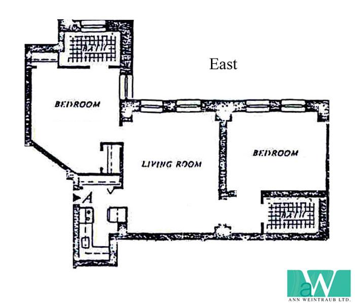1_5th_19A_floorplan.jpg