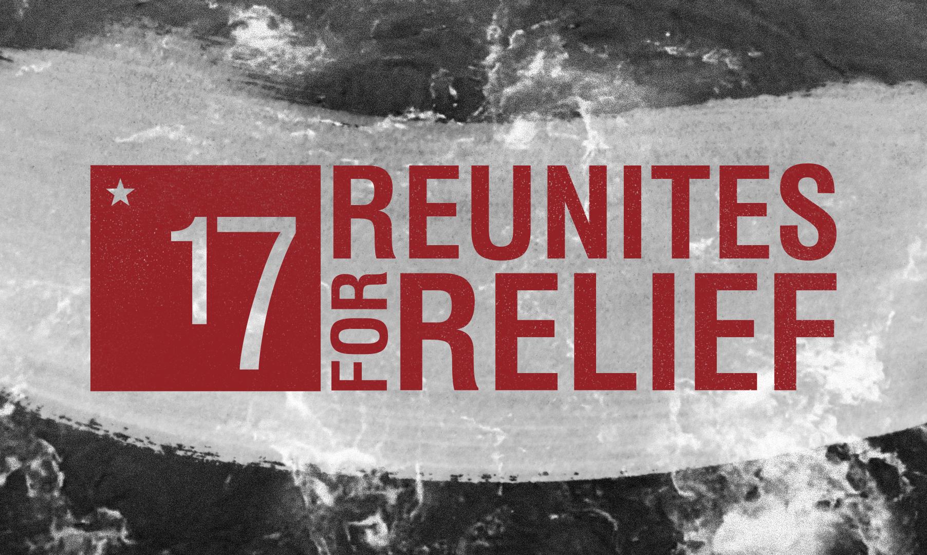 Reunites_for_ Relief_2_web.jpg
