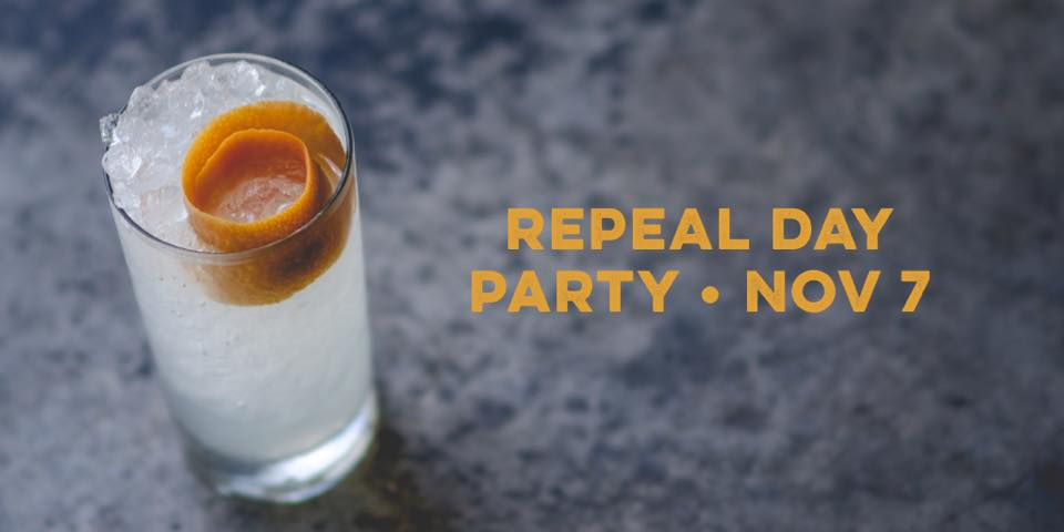 Heights Repeal Day Party.jpg