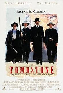 Tombstone 1.jpg