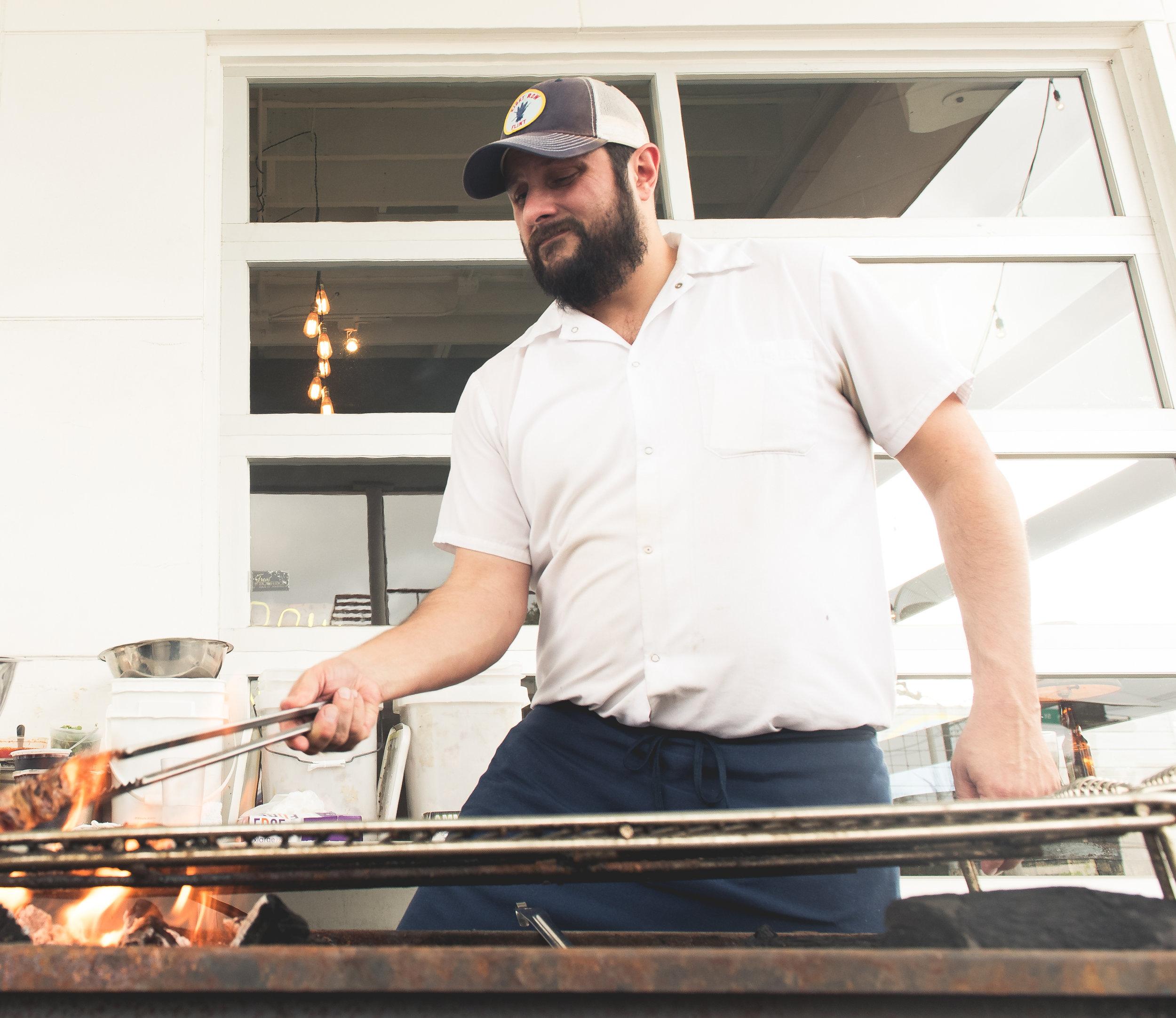 Marcelo Cooking Series.jpg