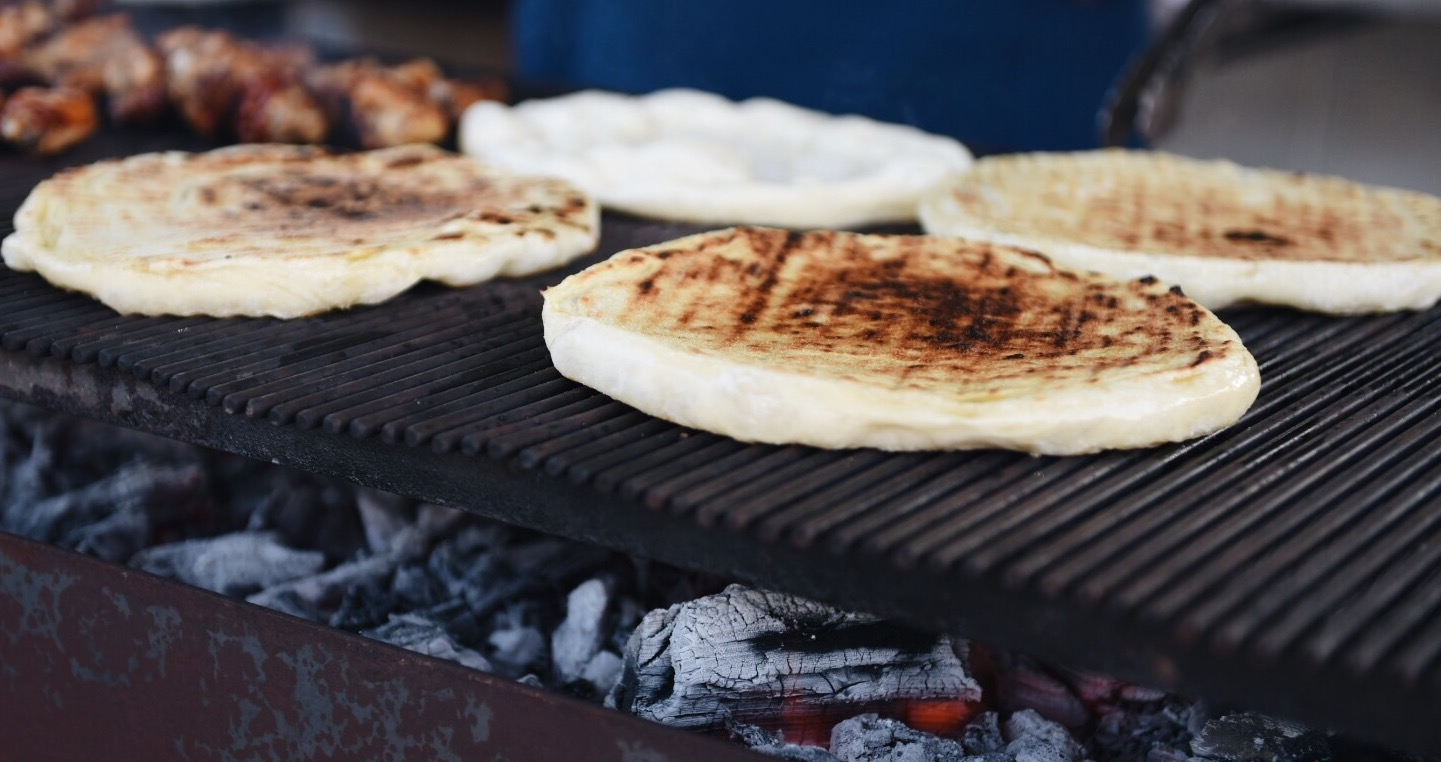 Grilled pizza 1.jpg