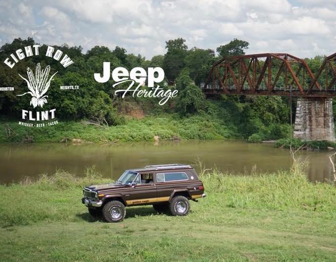 Jeep Heritage .jpg