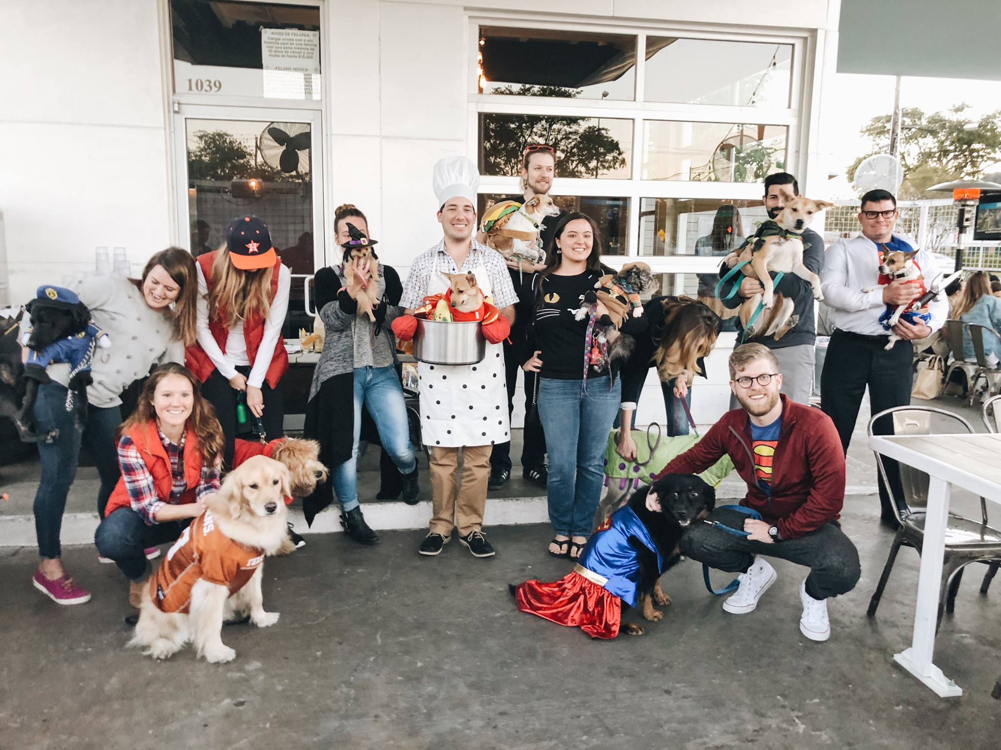 Dog Costume Contest.jpg