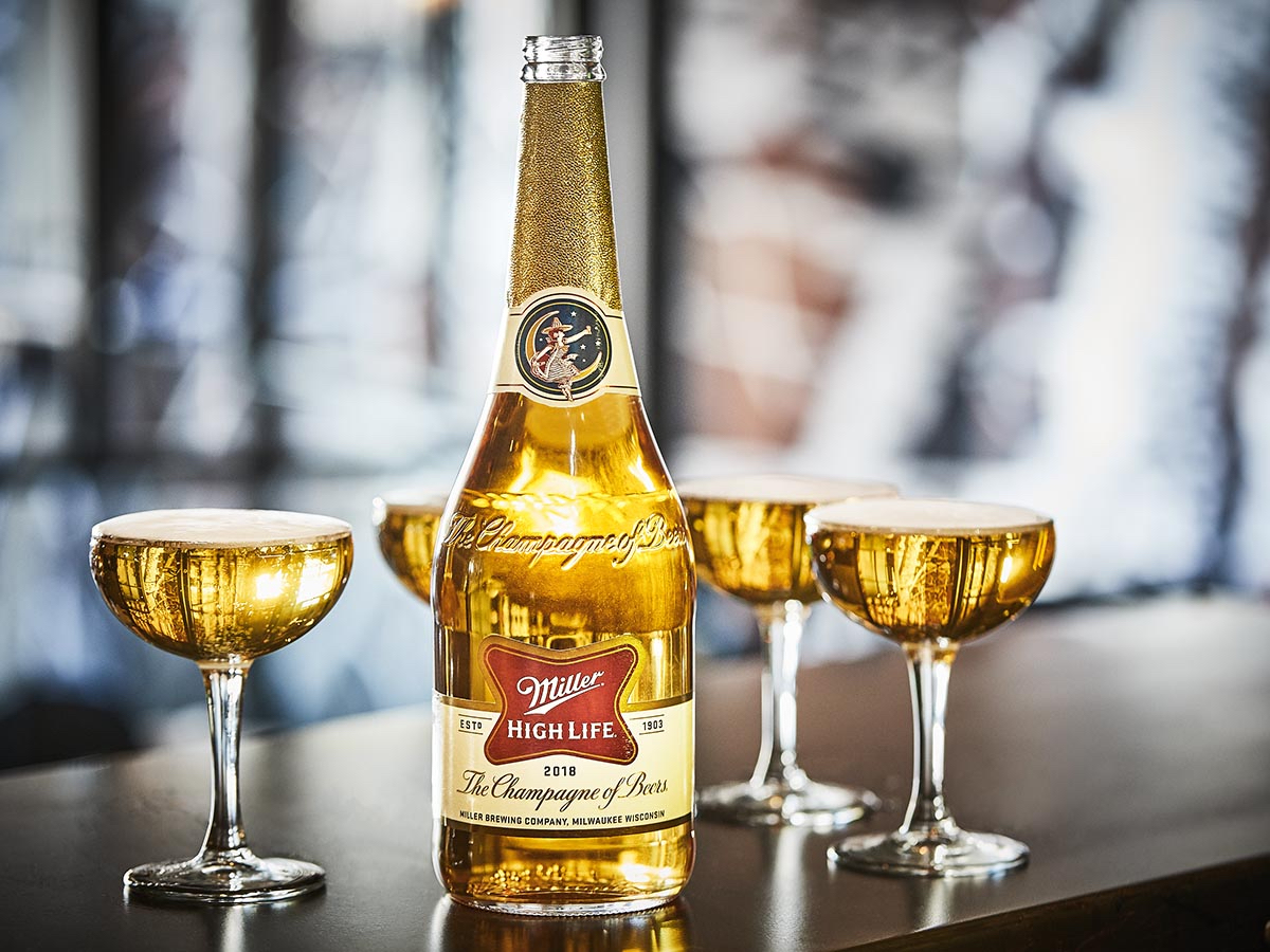 High-Life-Champagne.jpg
