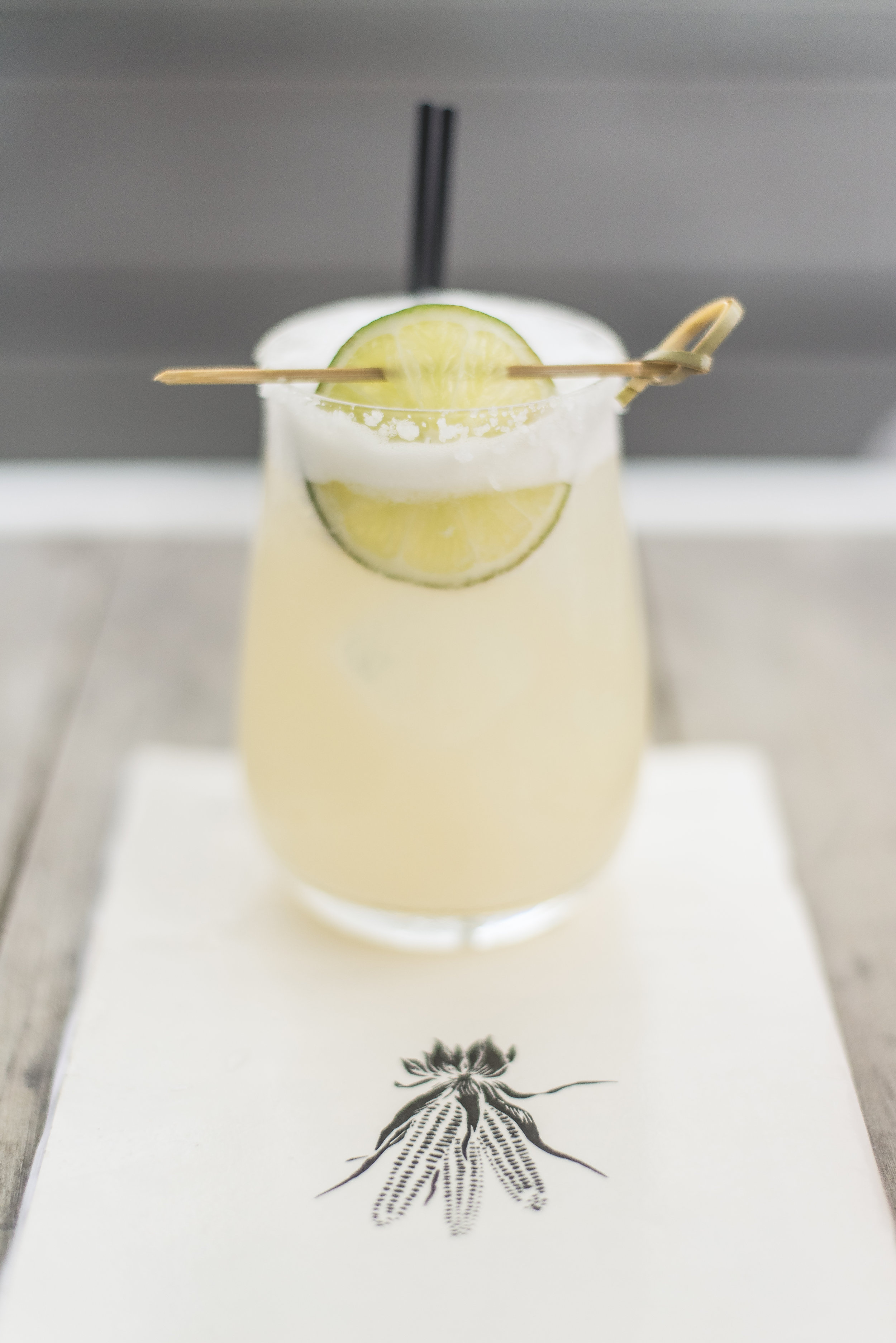 Margaritas-6.jpg