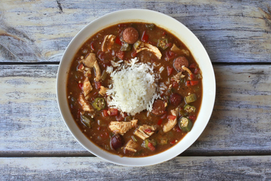 Chicken and Sausage Gumbo.jpg