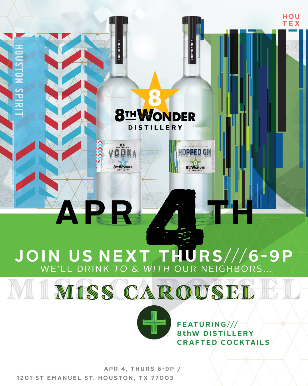 8WB-Carousel_Apr2019-FINAL_6c7ccb500760b63d013aaf58f94af3c7.jpeg