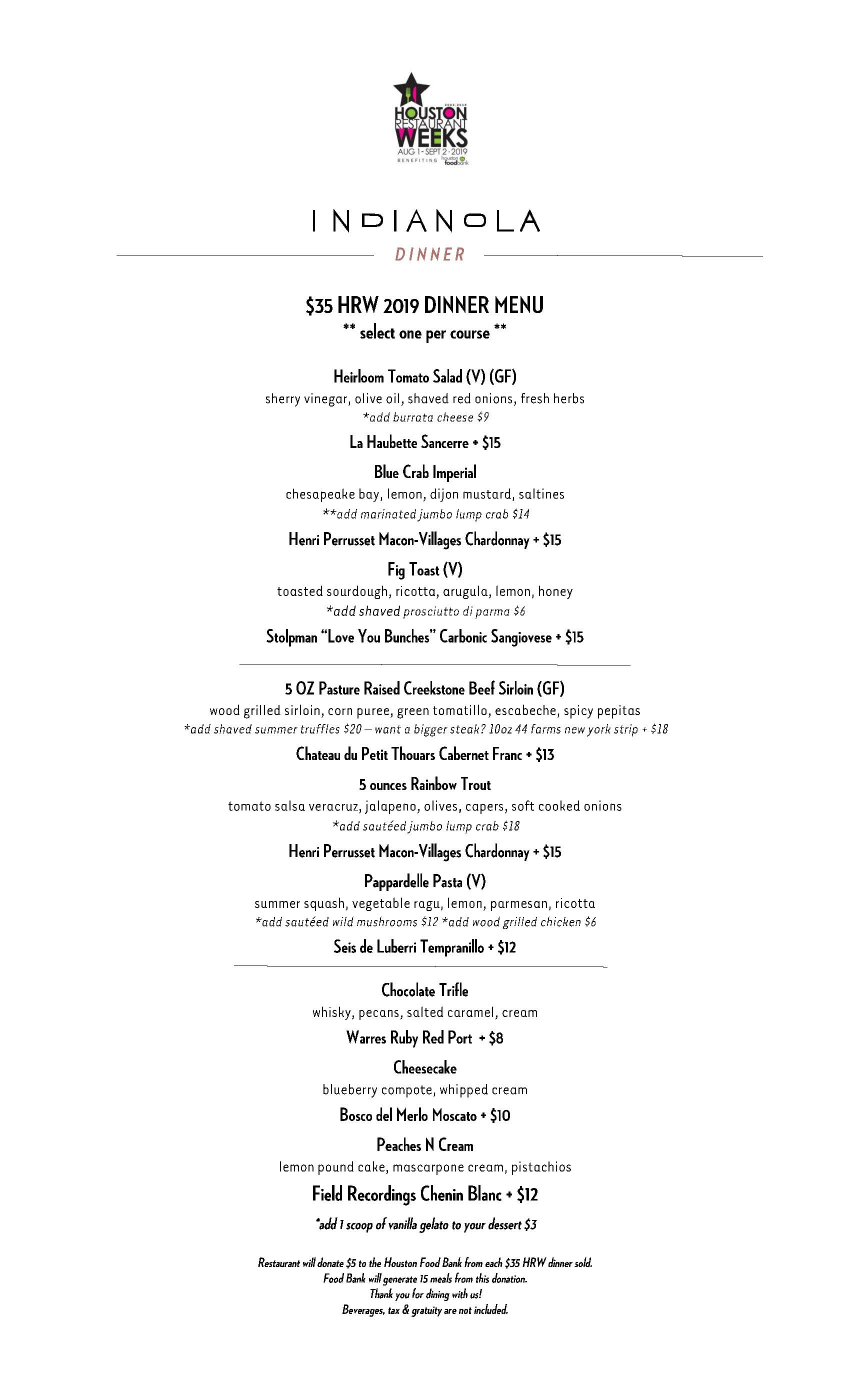 HRW 2019 - $35 Dinner Menu Indianola 2.jpg