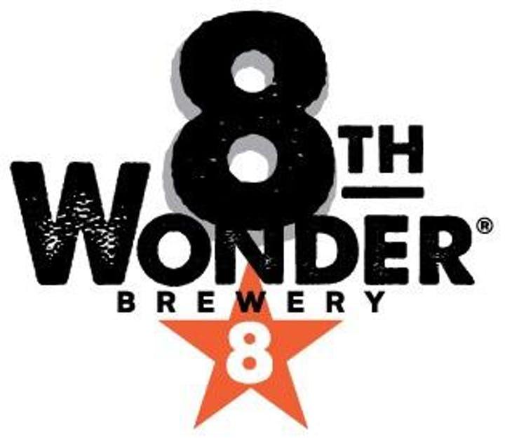 8th wonder.jpg